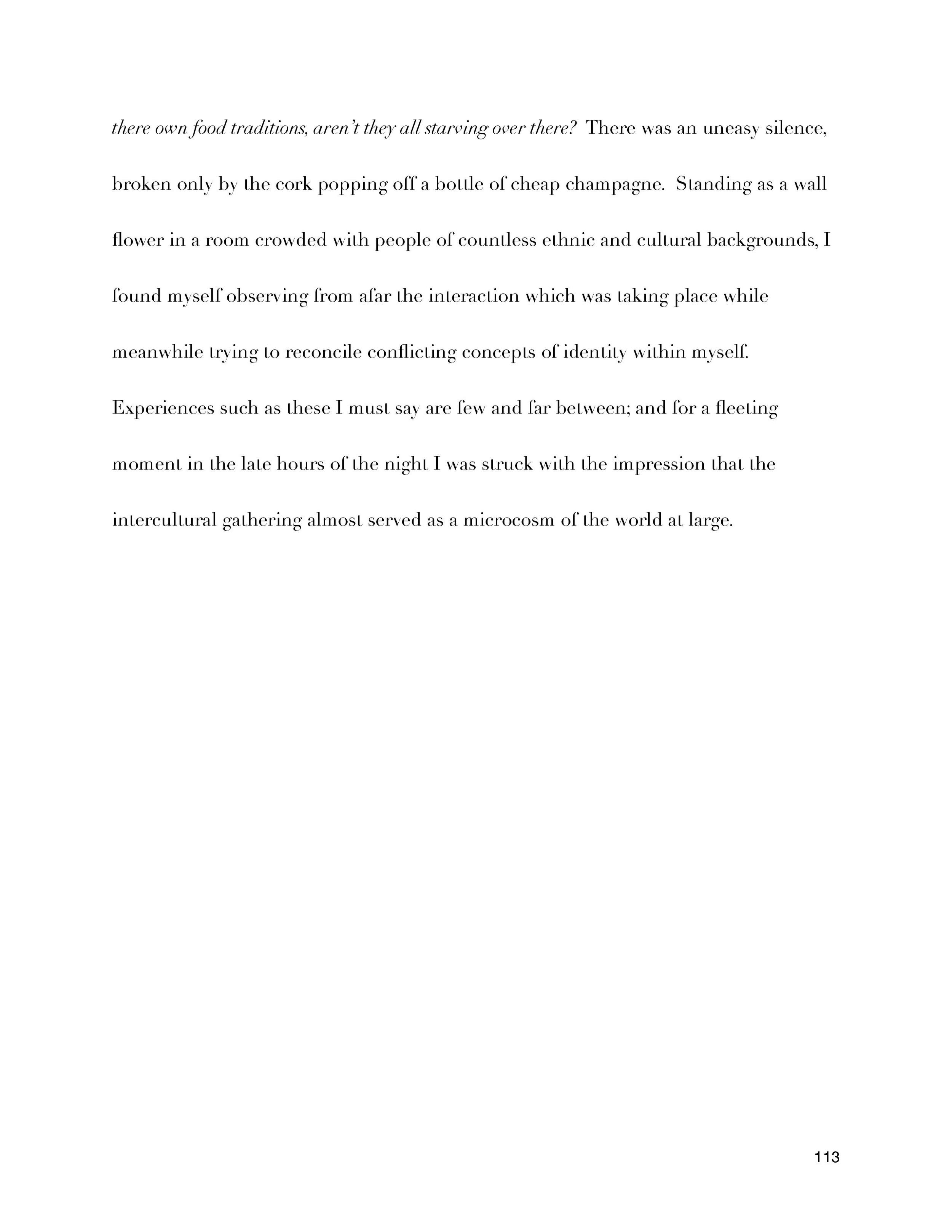 ShatteredGlass-page-114.jpg