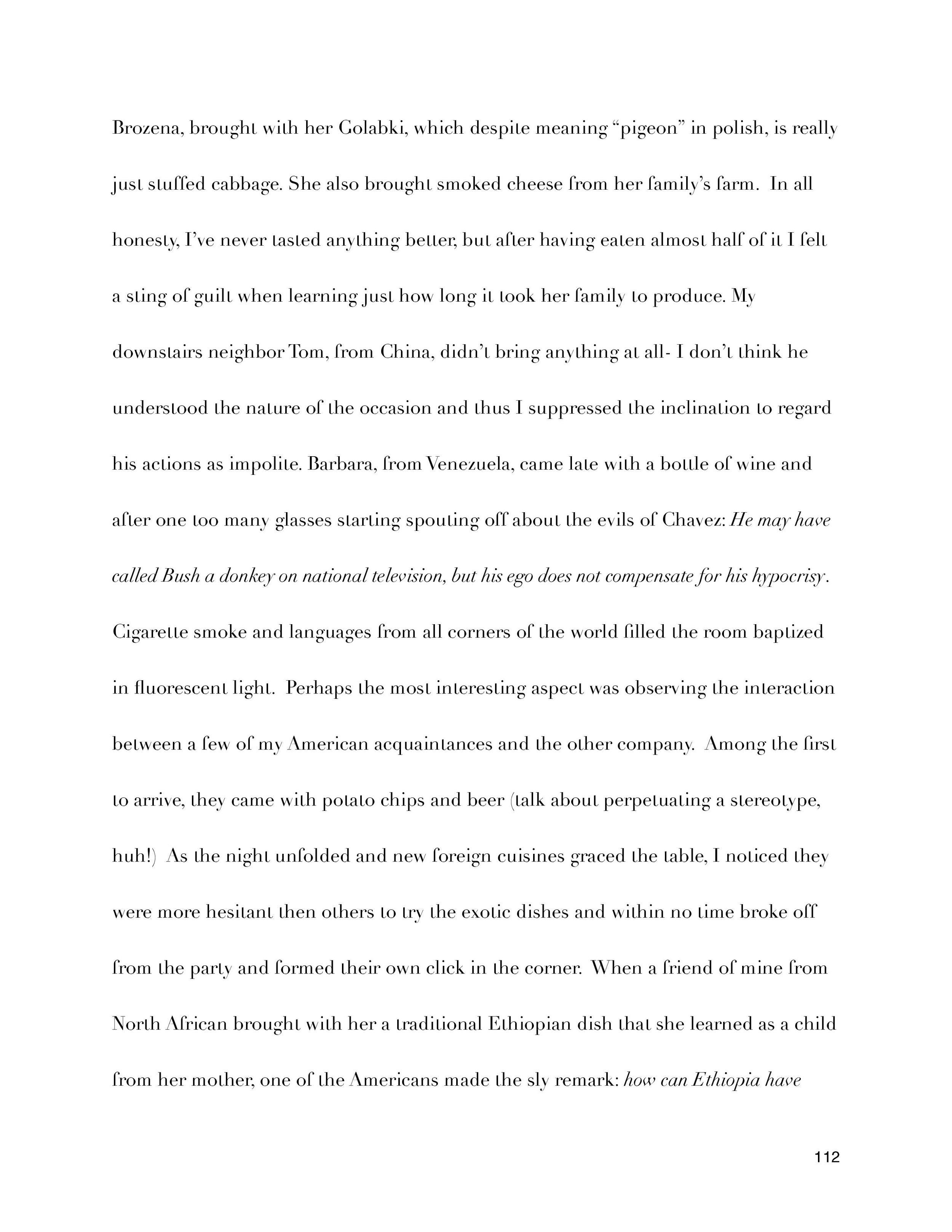 ShatteredGlass-page-113.jpg