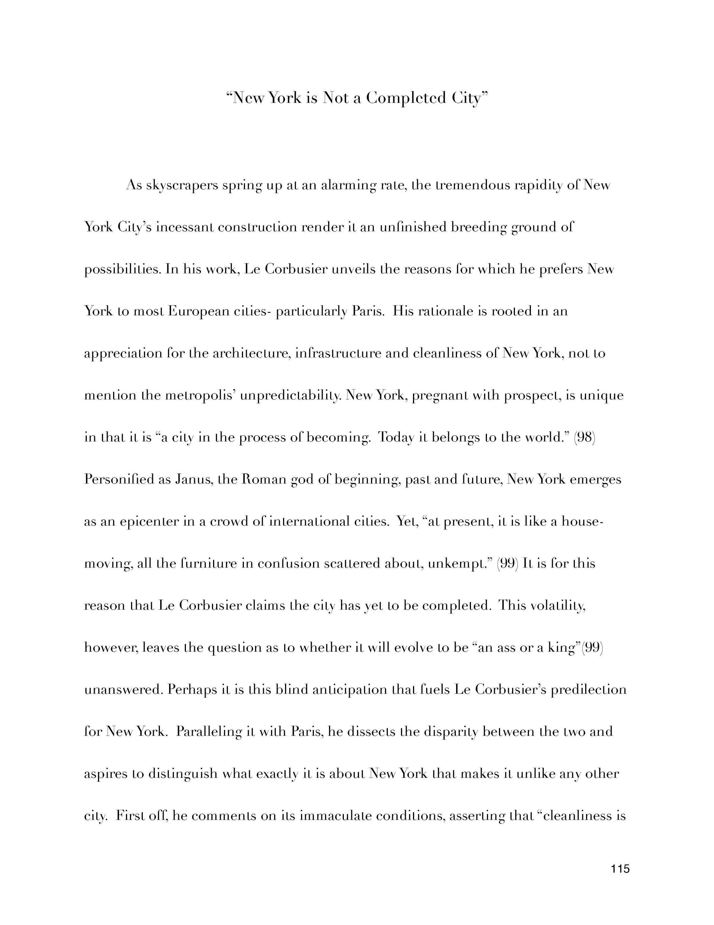 ShatteredGlass-page-116.jpg