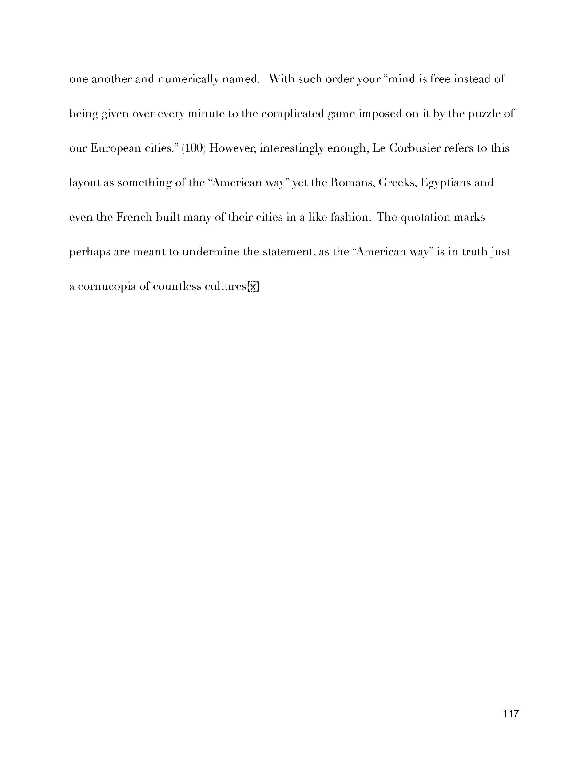 ShatteredGlass-page-118.jpg