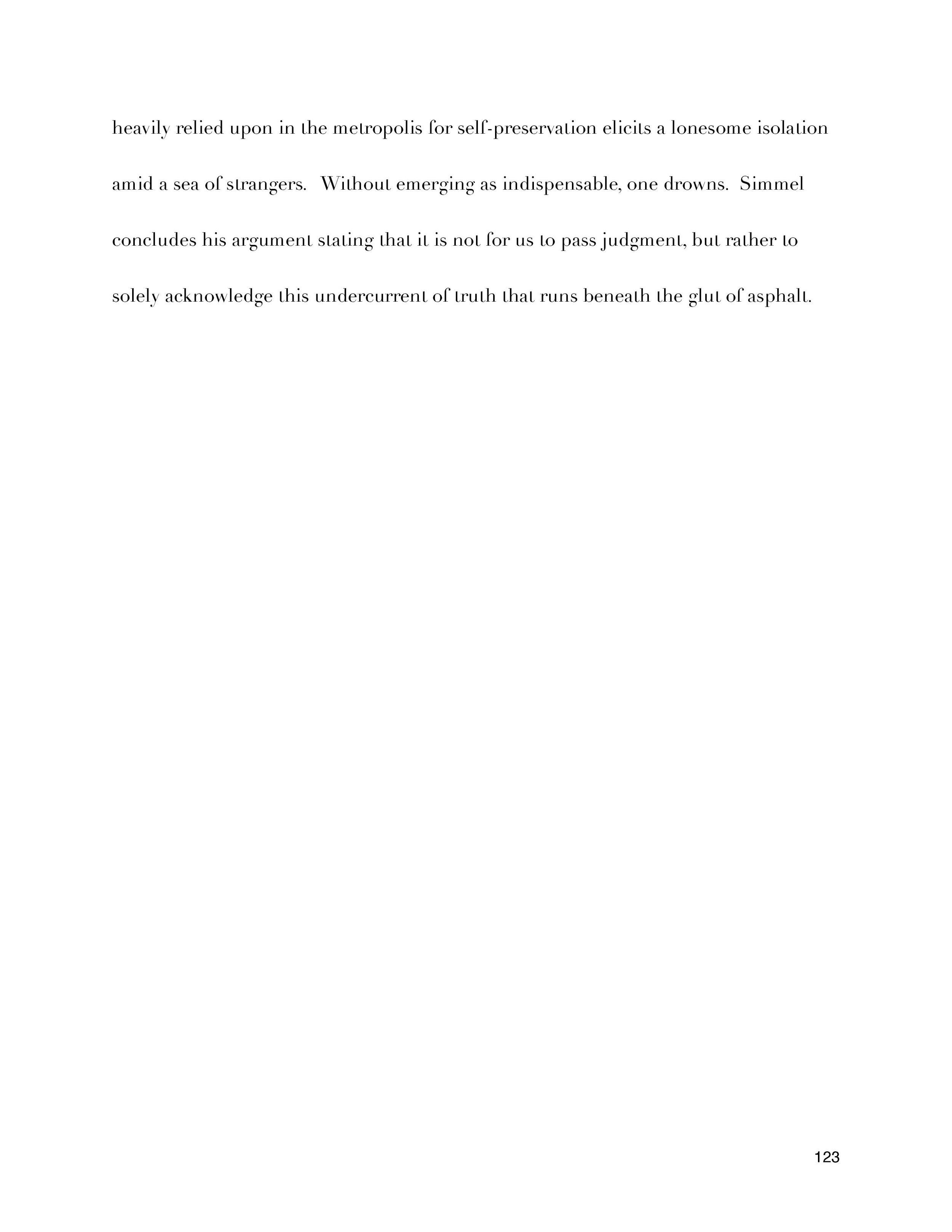 ShatteredGlass-page-124.jpg