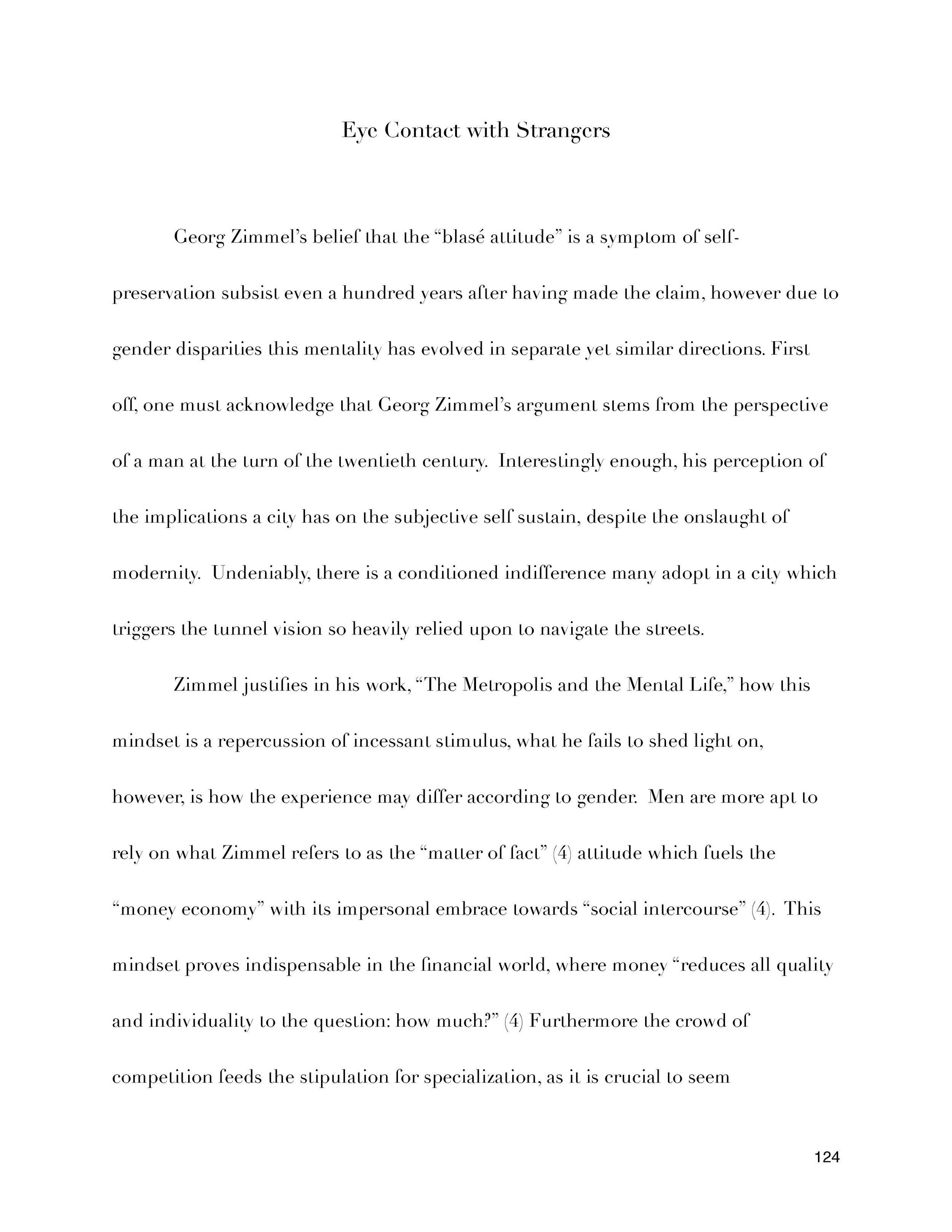 ShatteredGlass-page-125.jpg