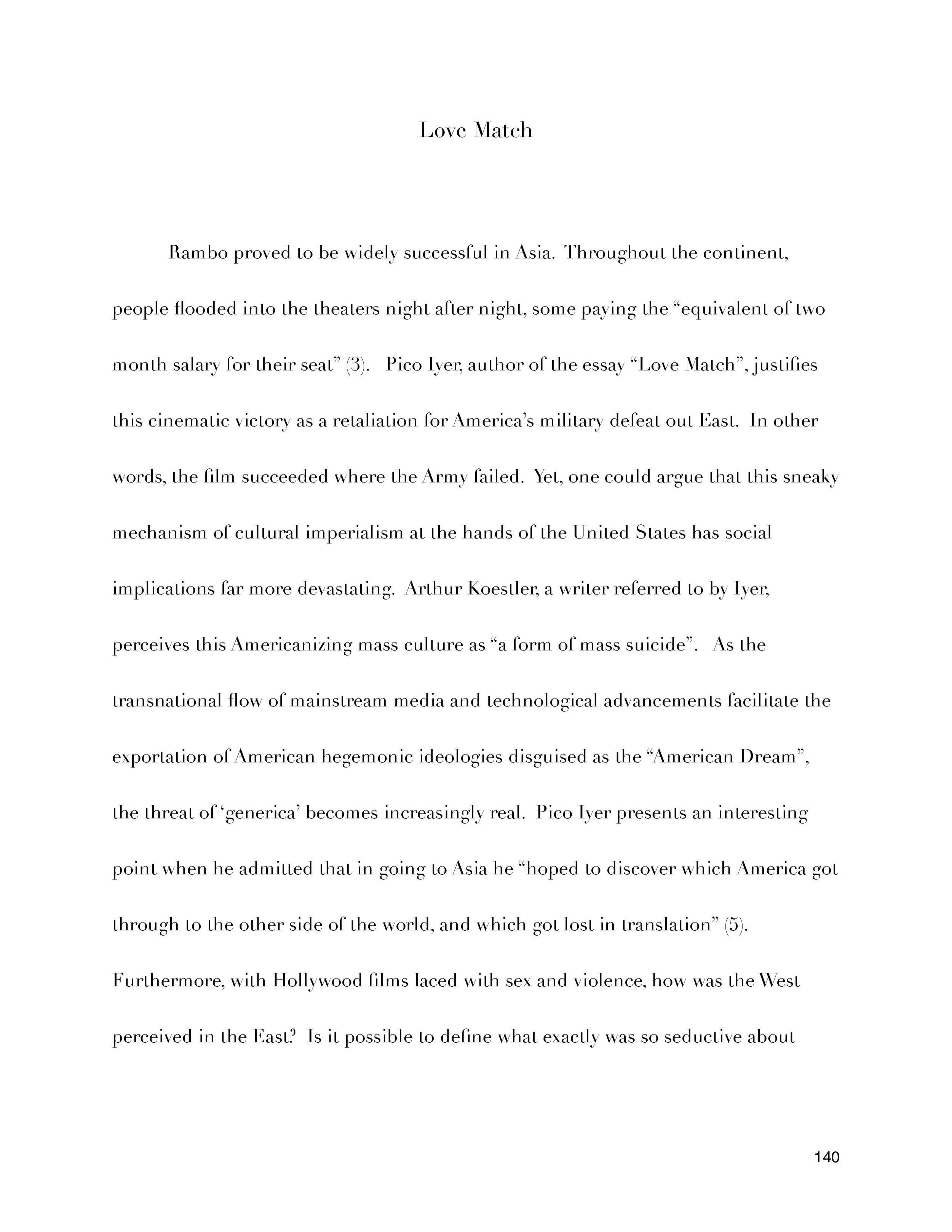 ShatteredGlass-page-141.jpg