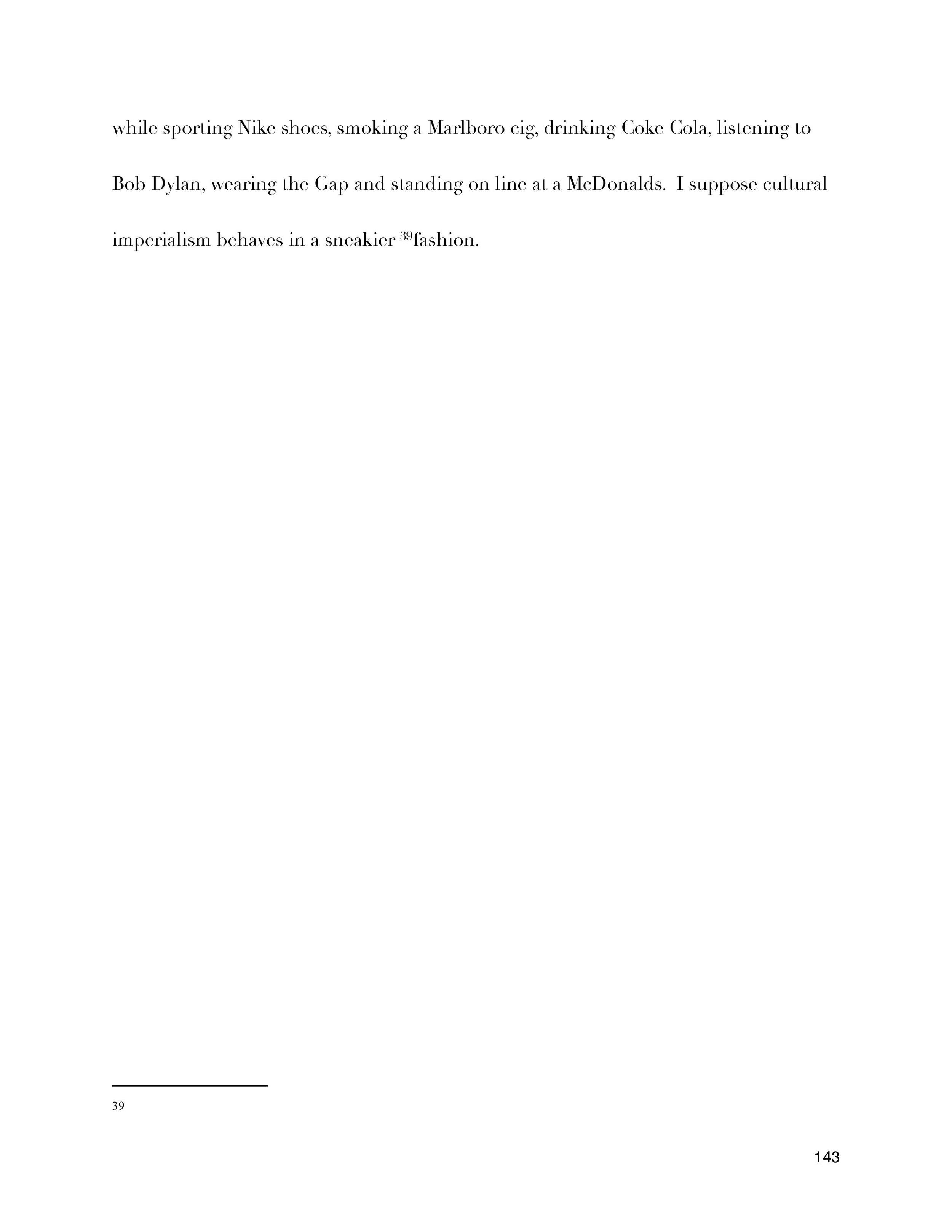 ShatteredGlass-page-144.jpg