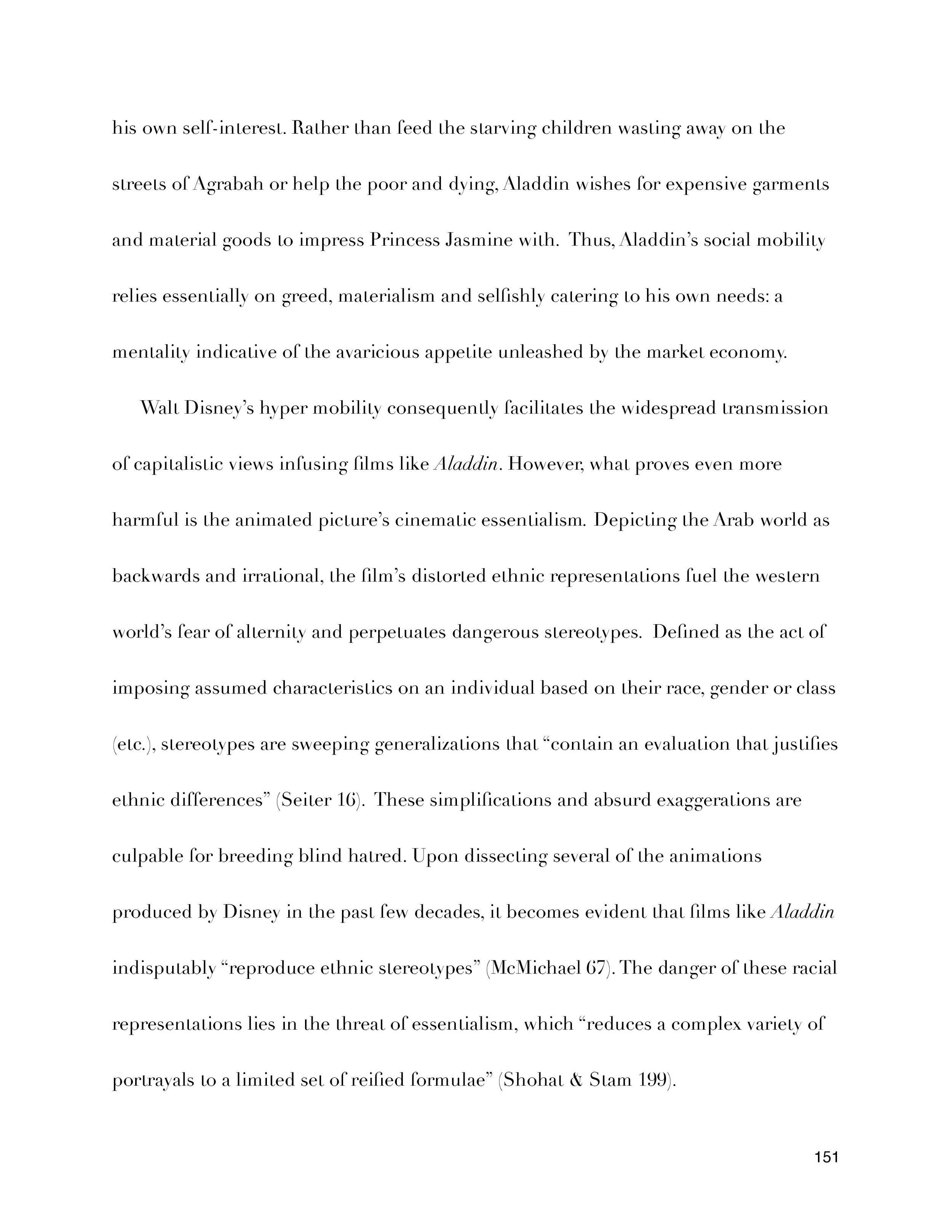 ShatteredGlass-page-152.jpg