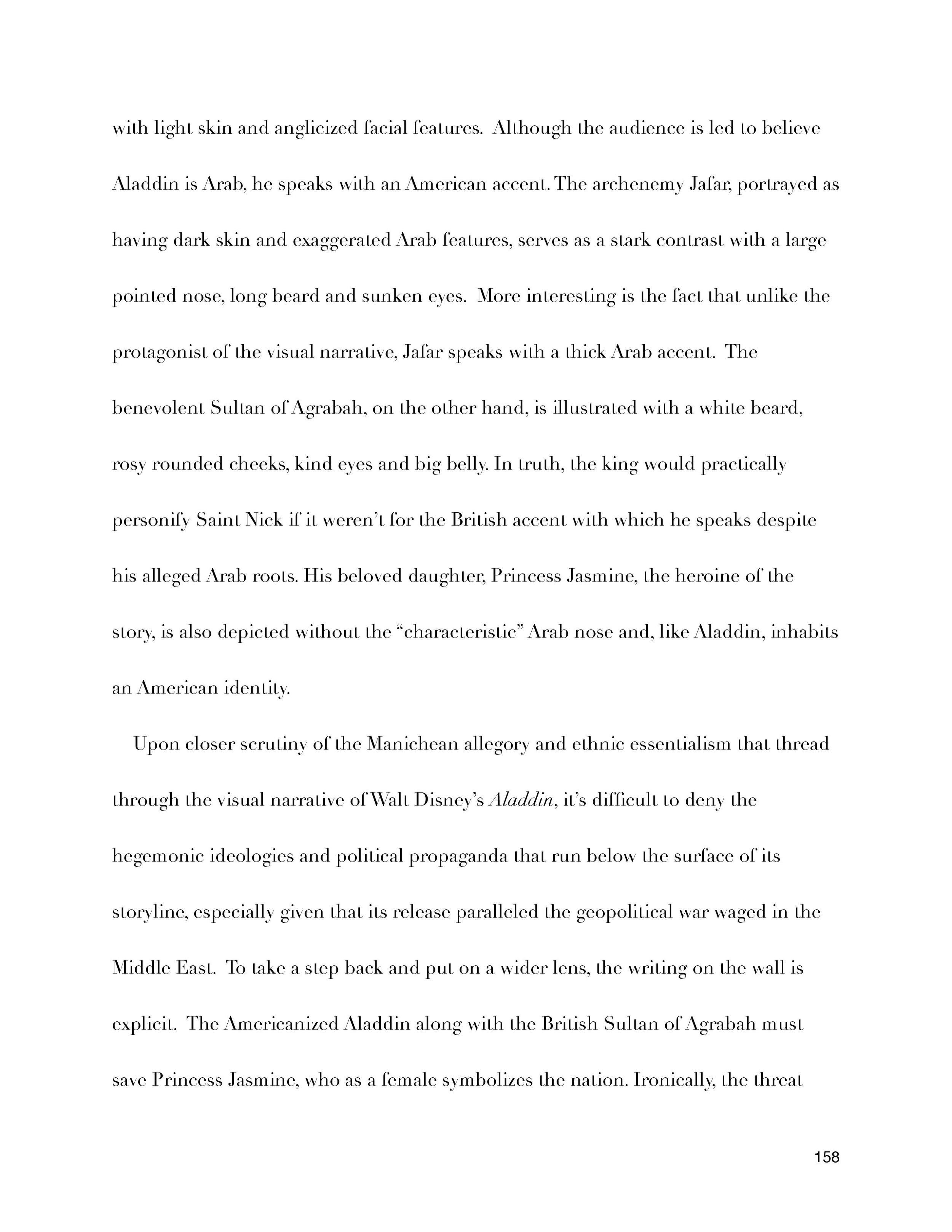 ShatteredGlass-page-159.jpg