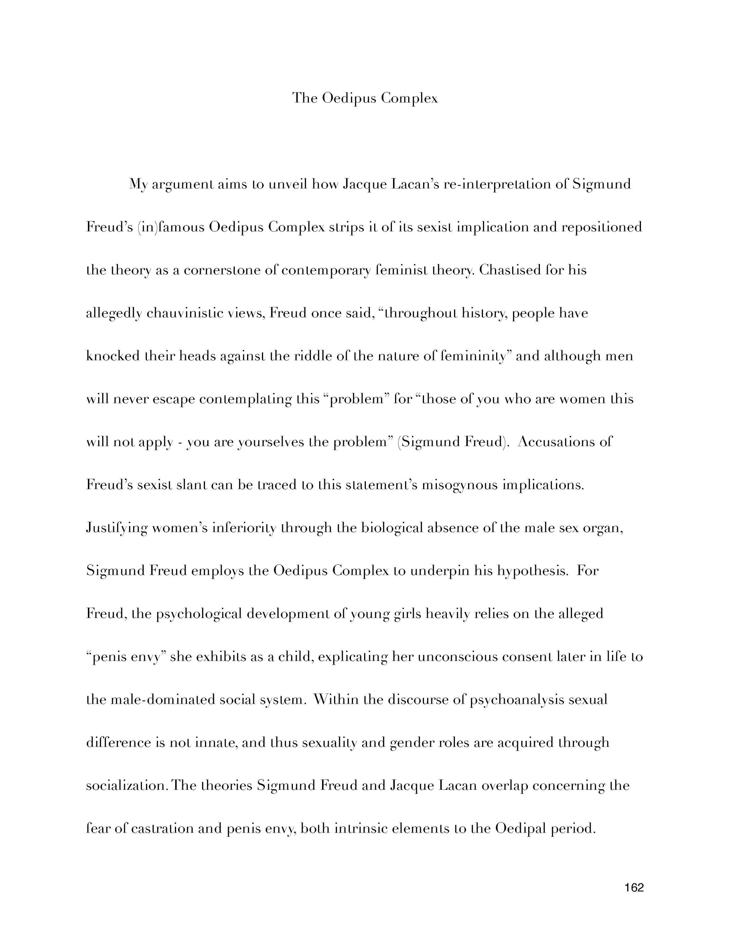 ShatteredGlass-page-163.jpg