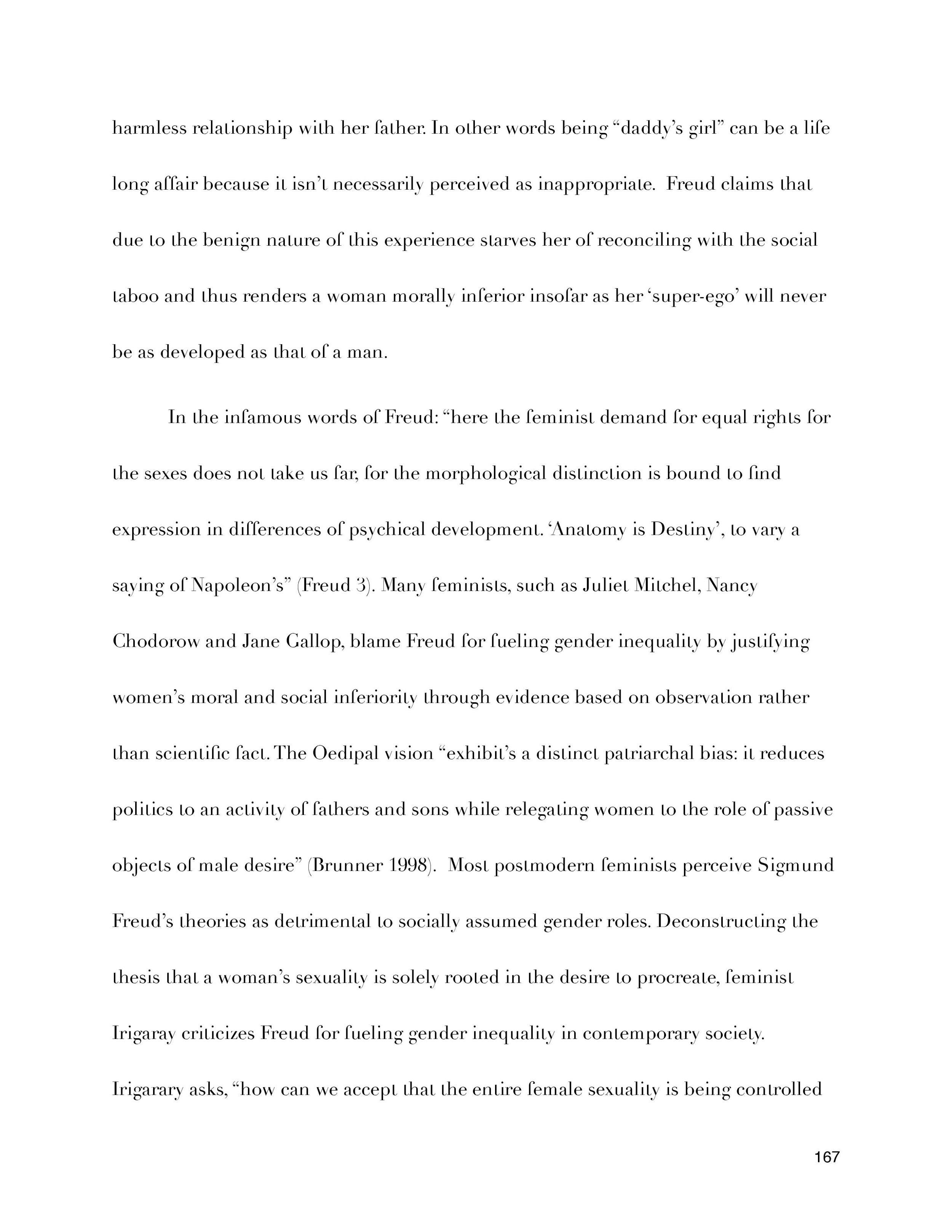 ShatteredGlass-page-168.jpg