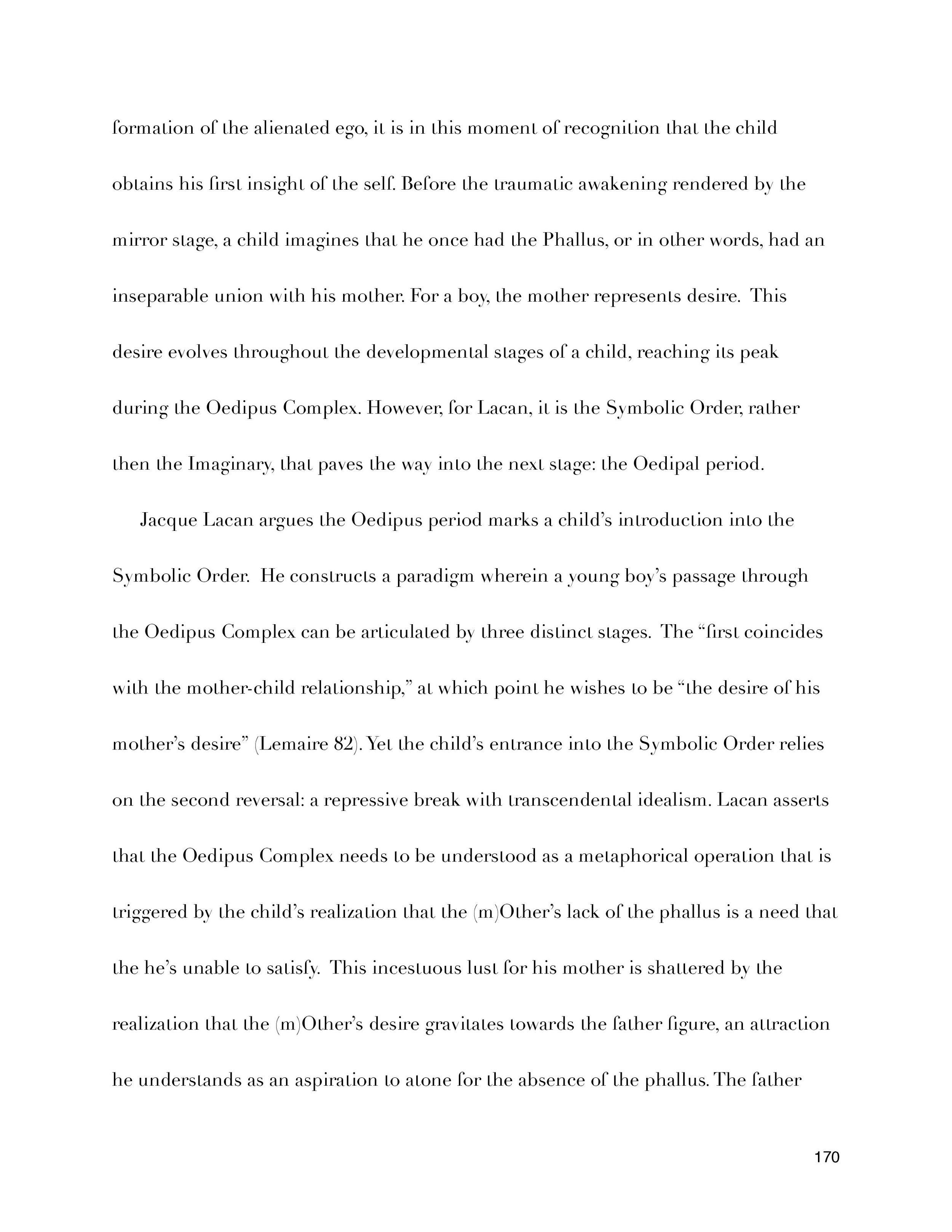 ShatteredGlass-page-171.jpg