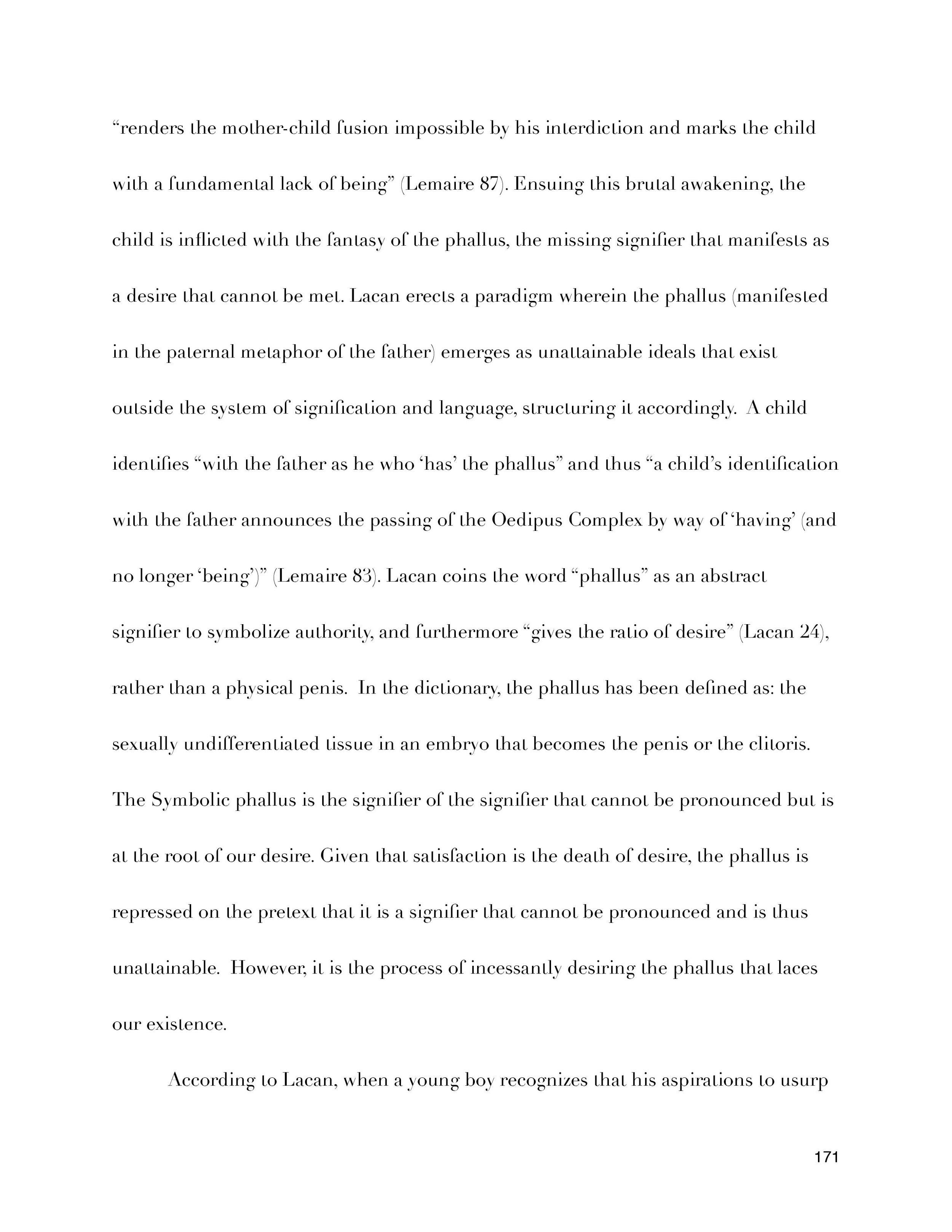 ShatteredGlass-page-172.jpg