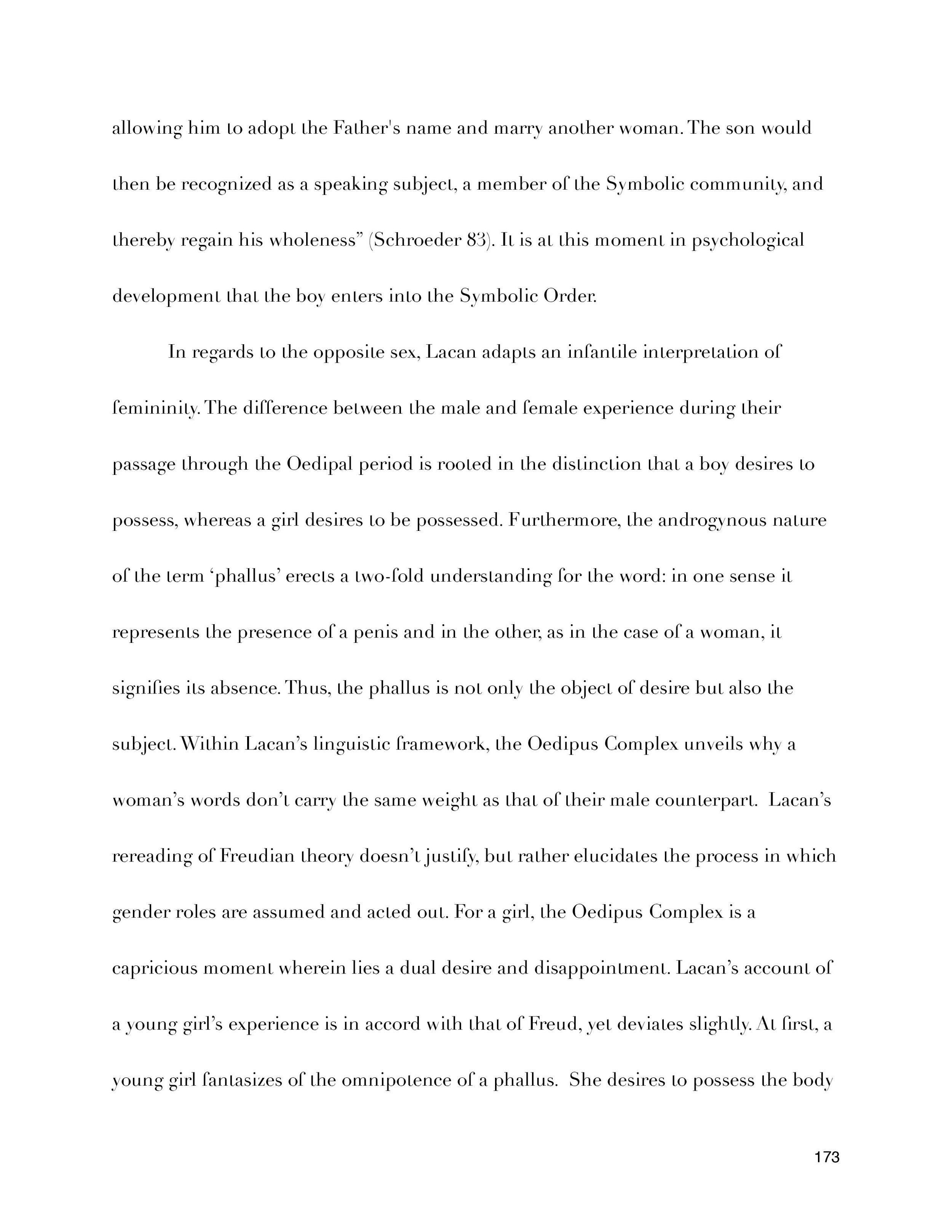 ShatteredGlass-page-174.jpg