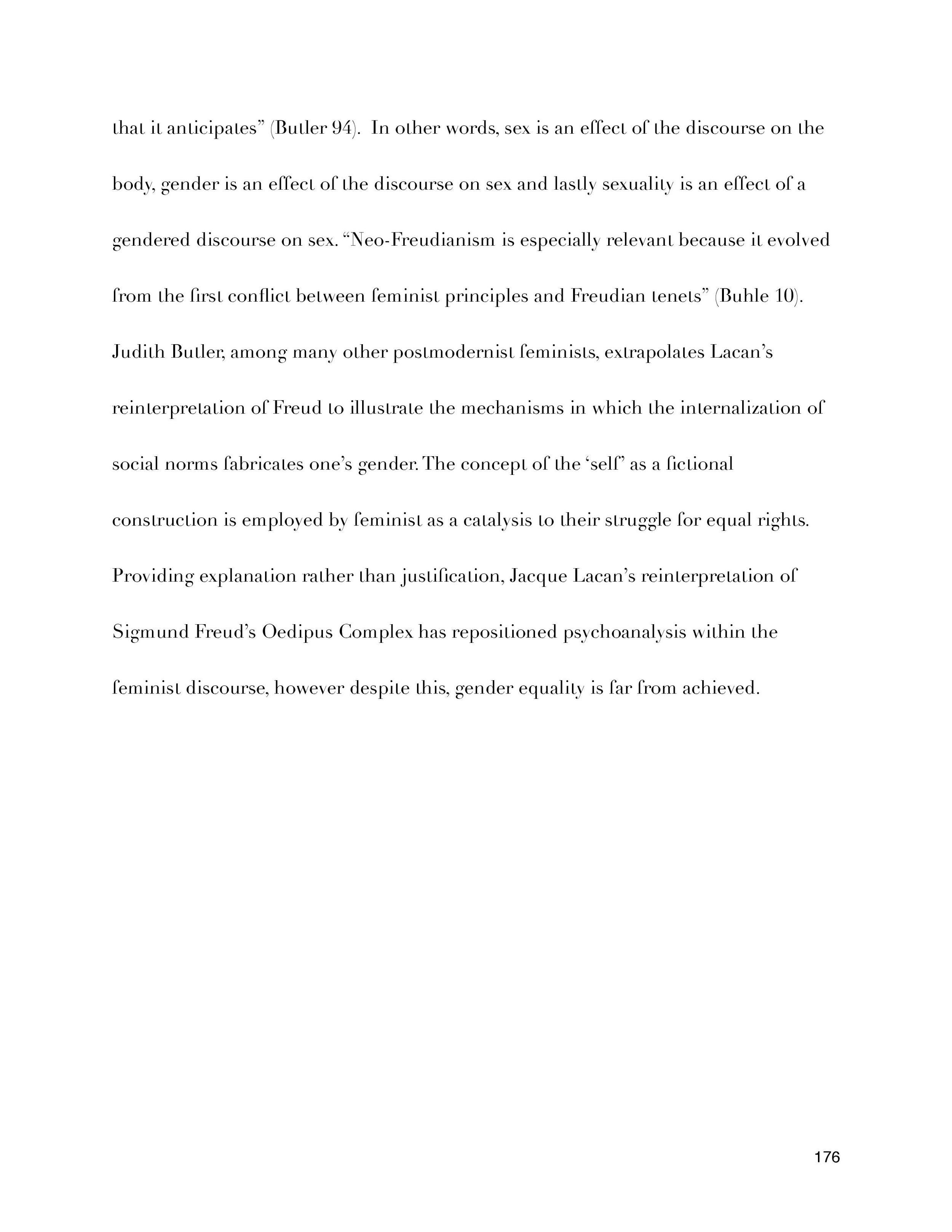 ShatteredGlass-page-177.jpg