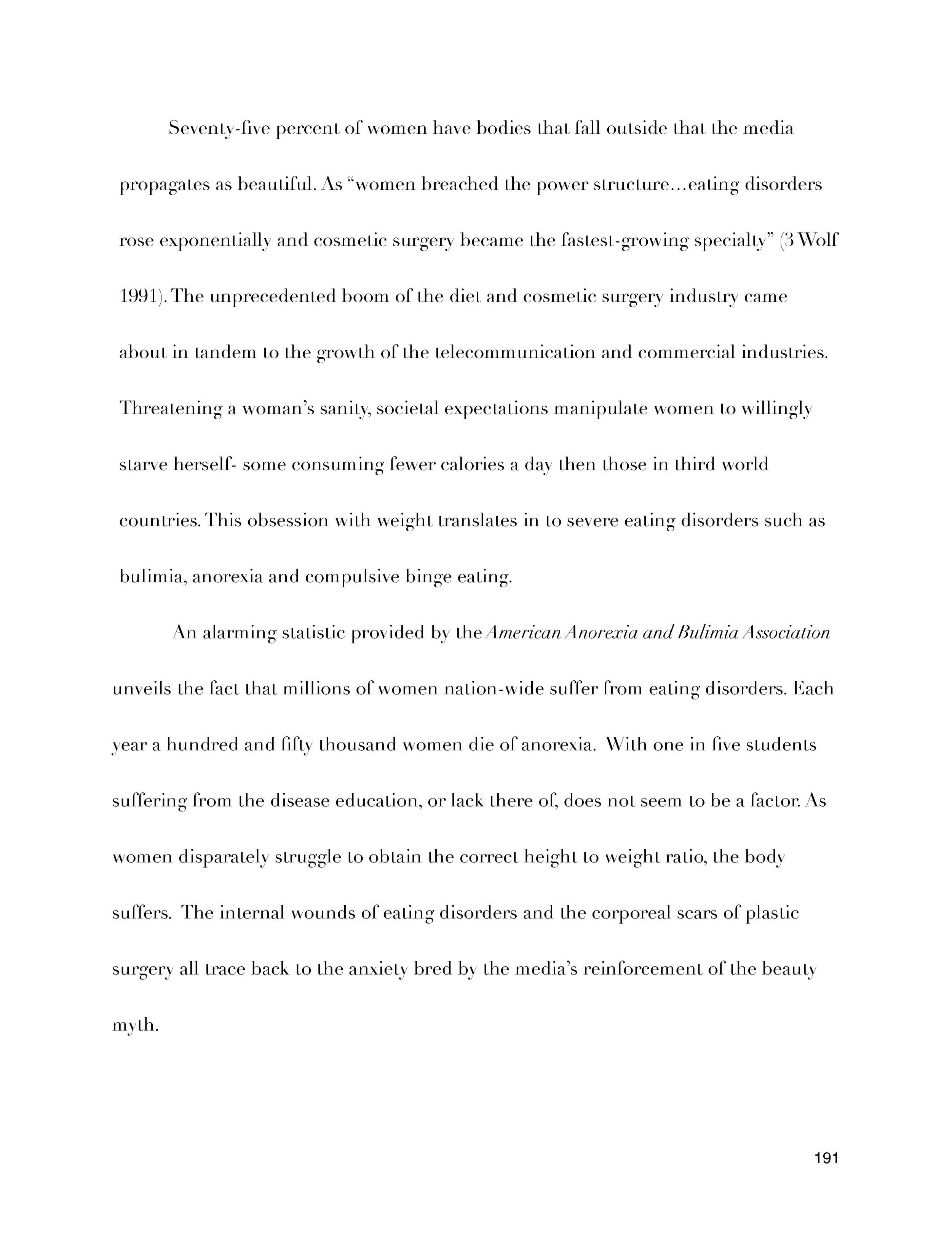 ShatteredGlass-page-192.jpg