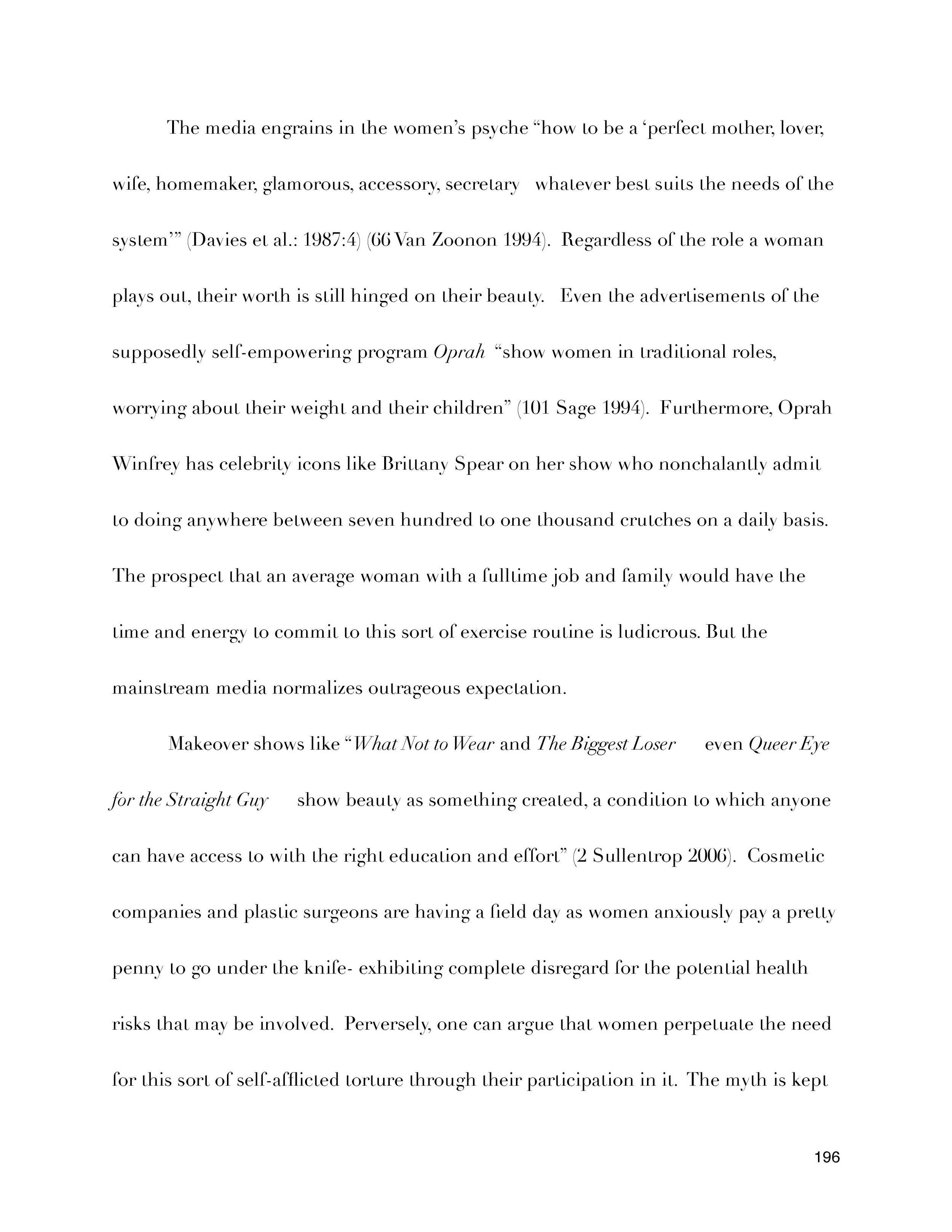 ShatteredGlass-page-197.jpg