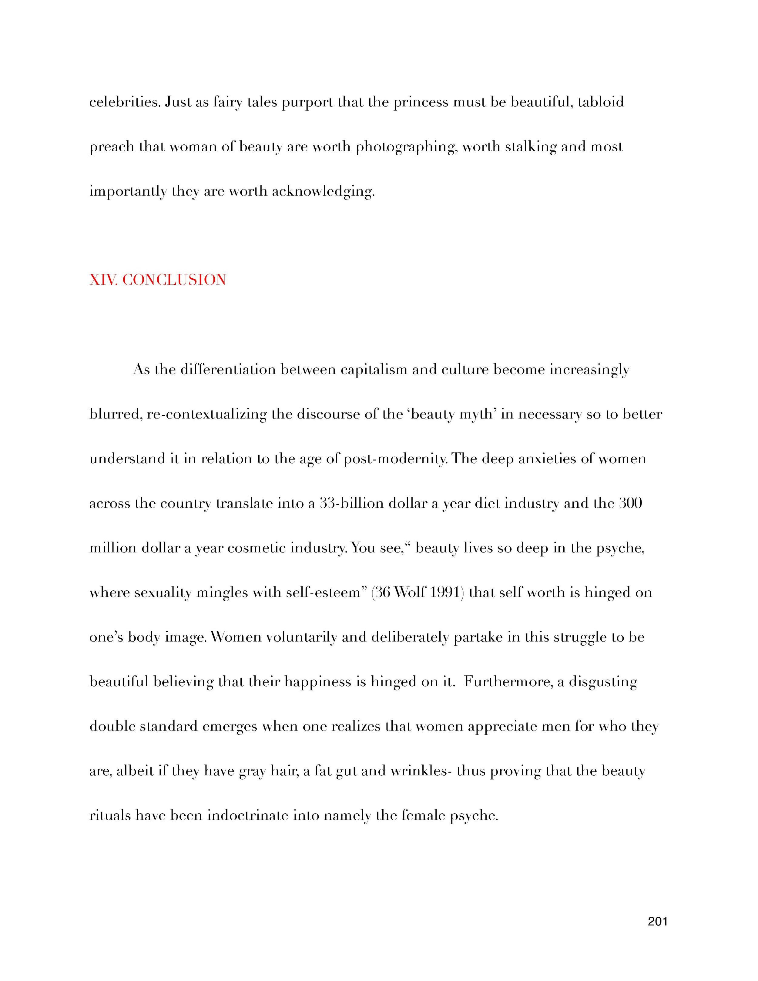 ShatteredGlass-page-202.jpg