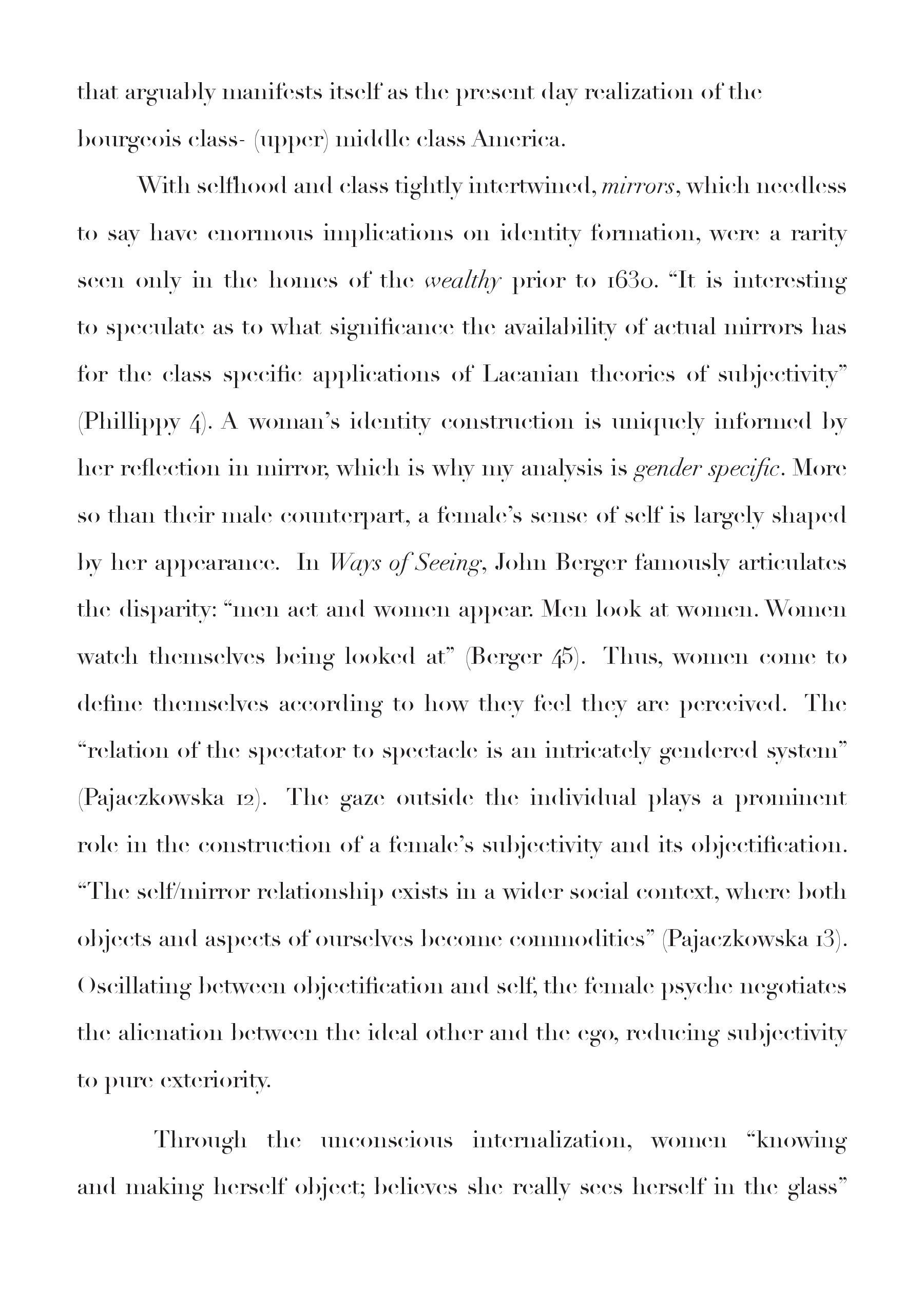SkinDeep-page-013.jpg