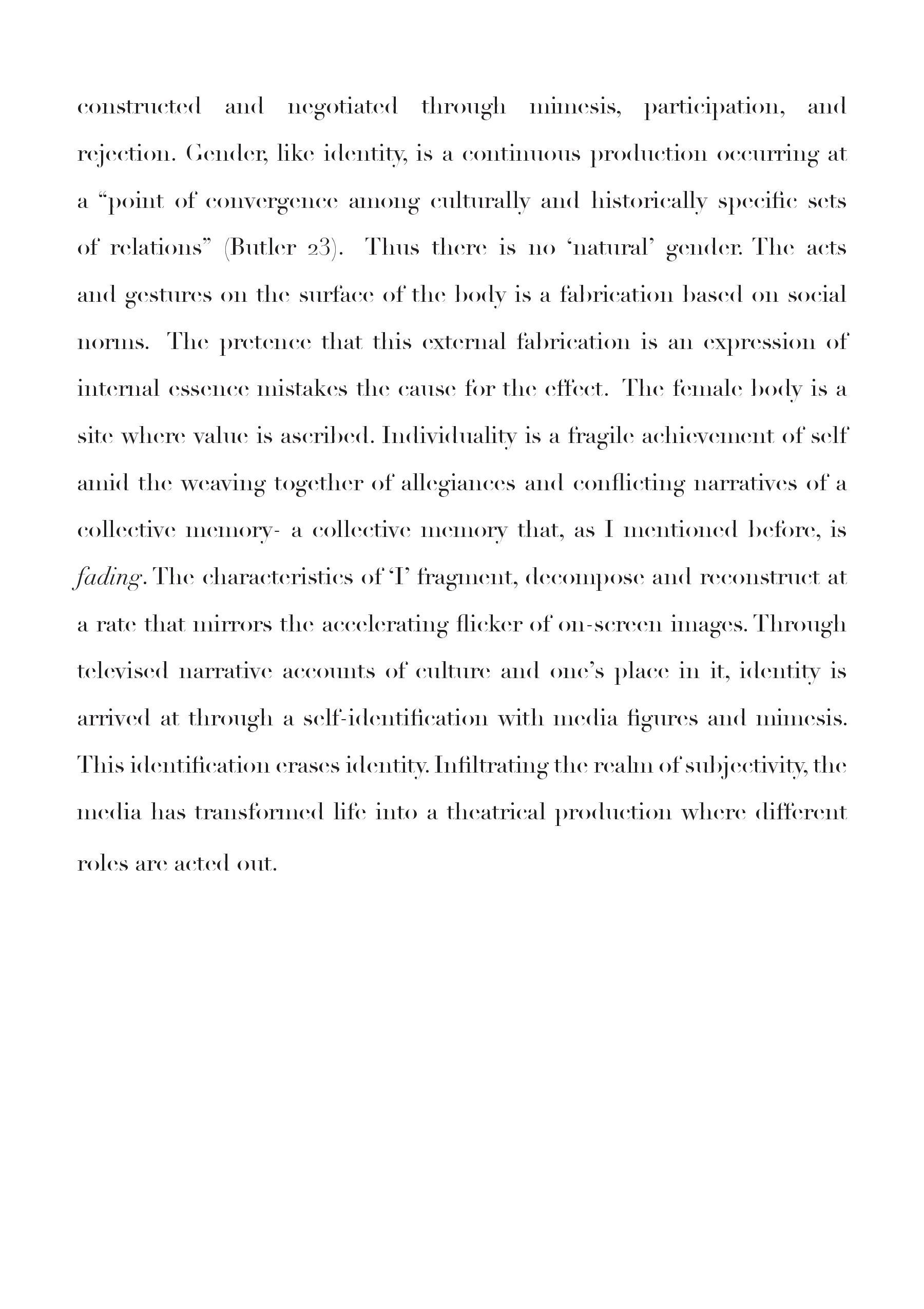 SkinDeep-page-017.jpg