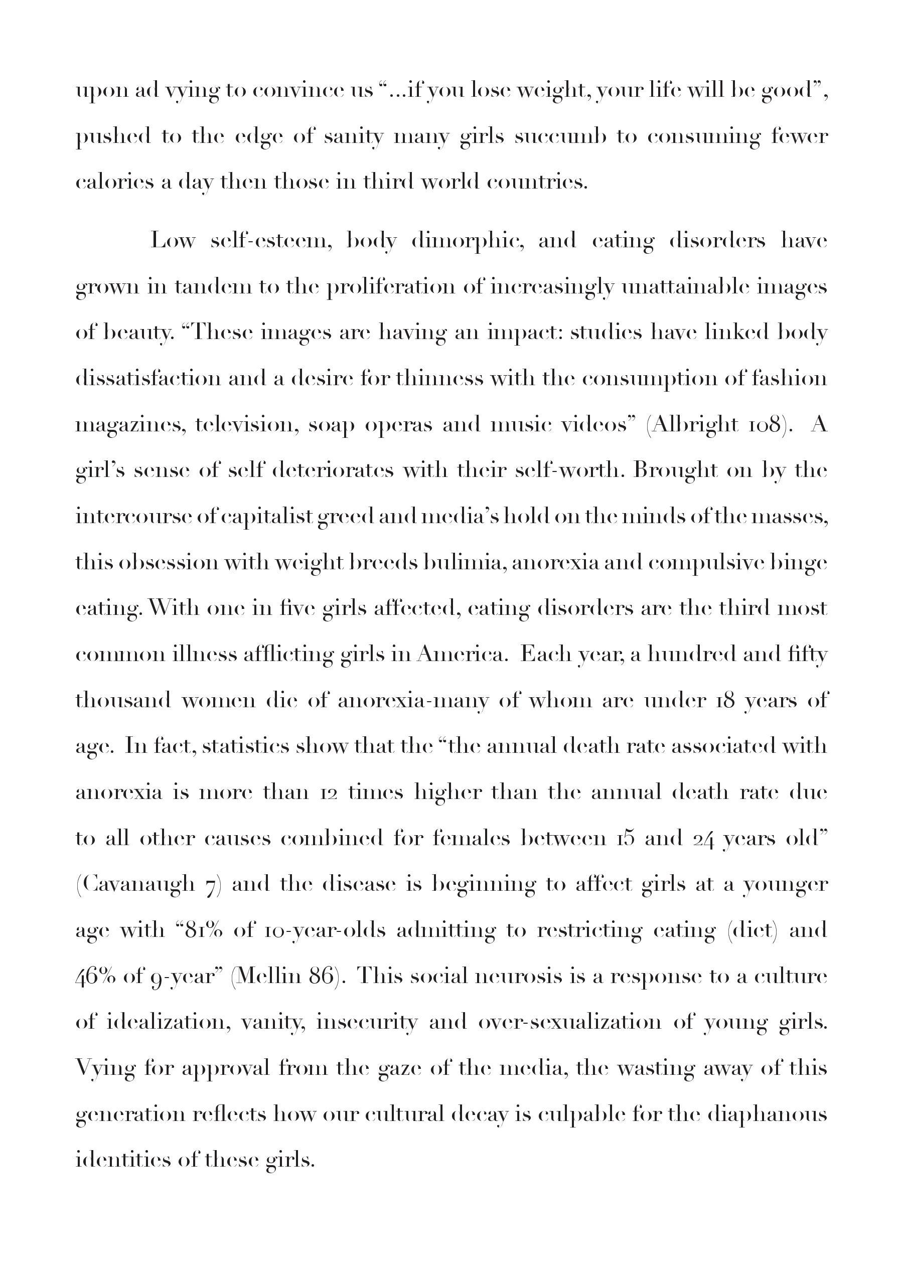 SkinDeep-page-030.jpg