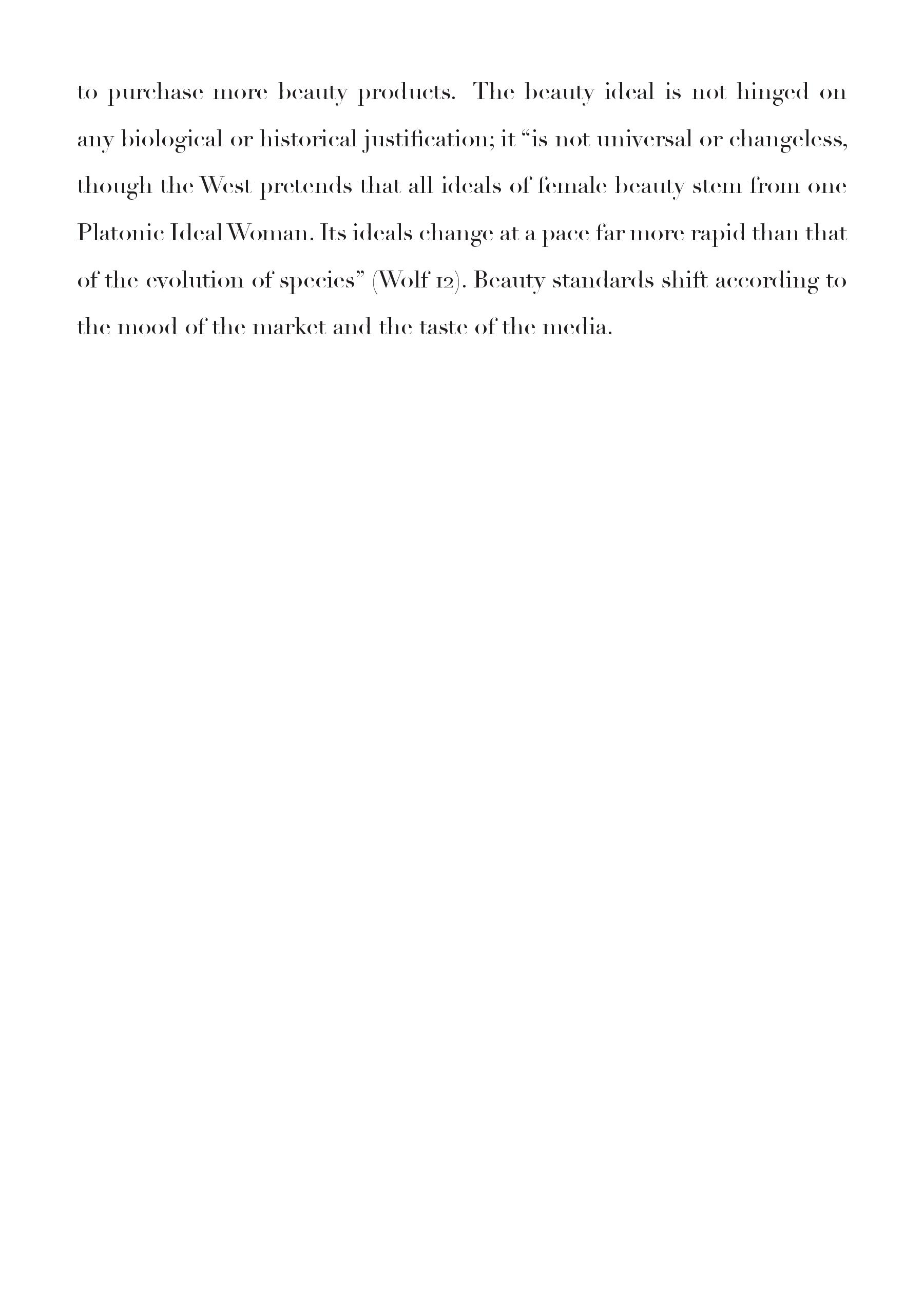SkinDeep-page-034.jpg