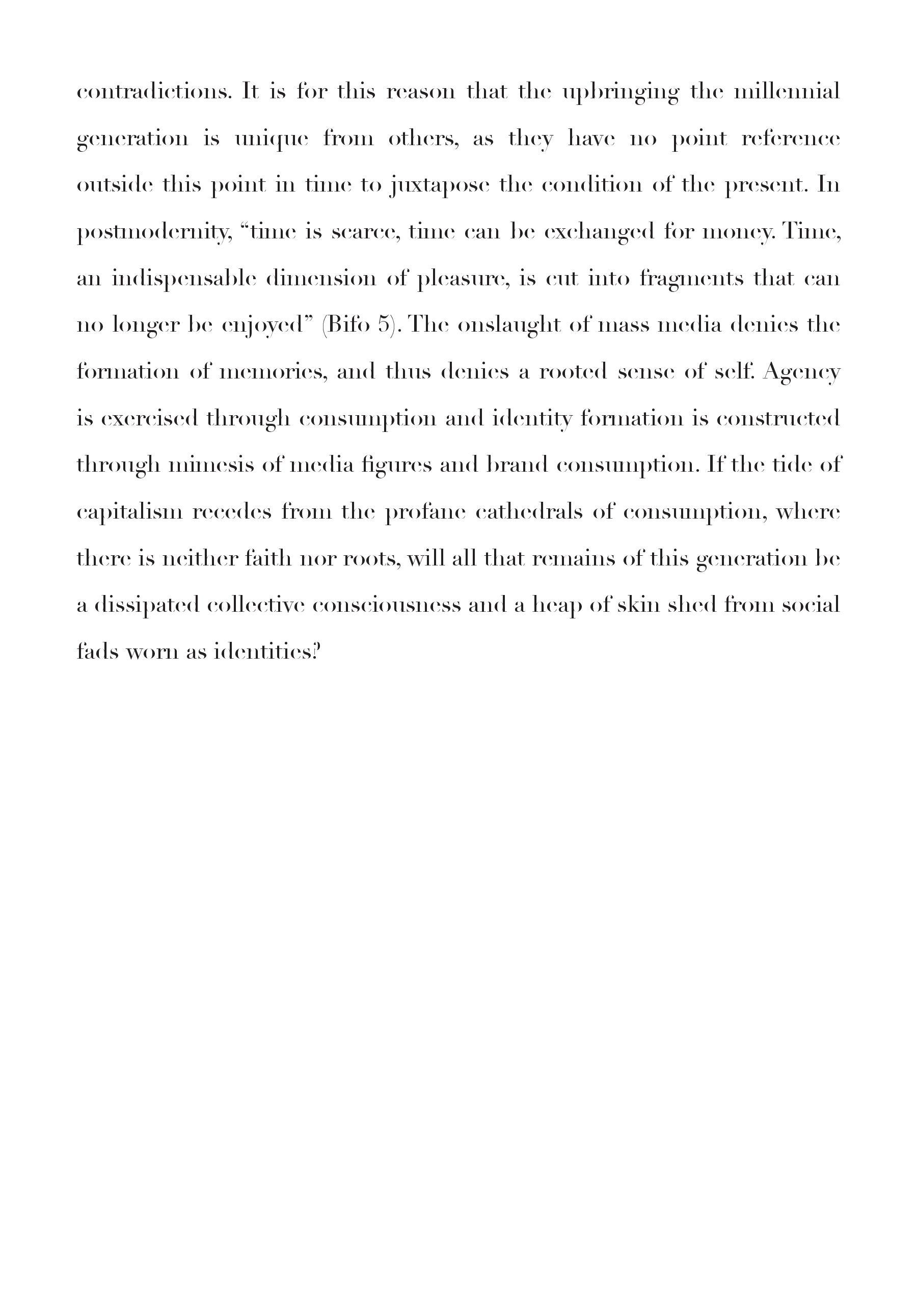 SkinDeep-page-050.jpg
