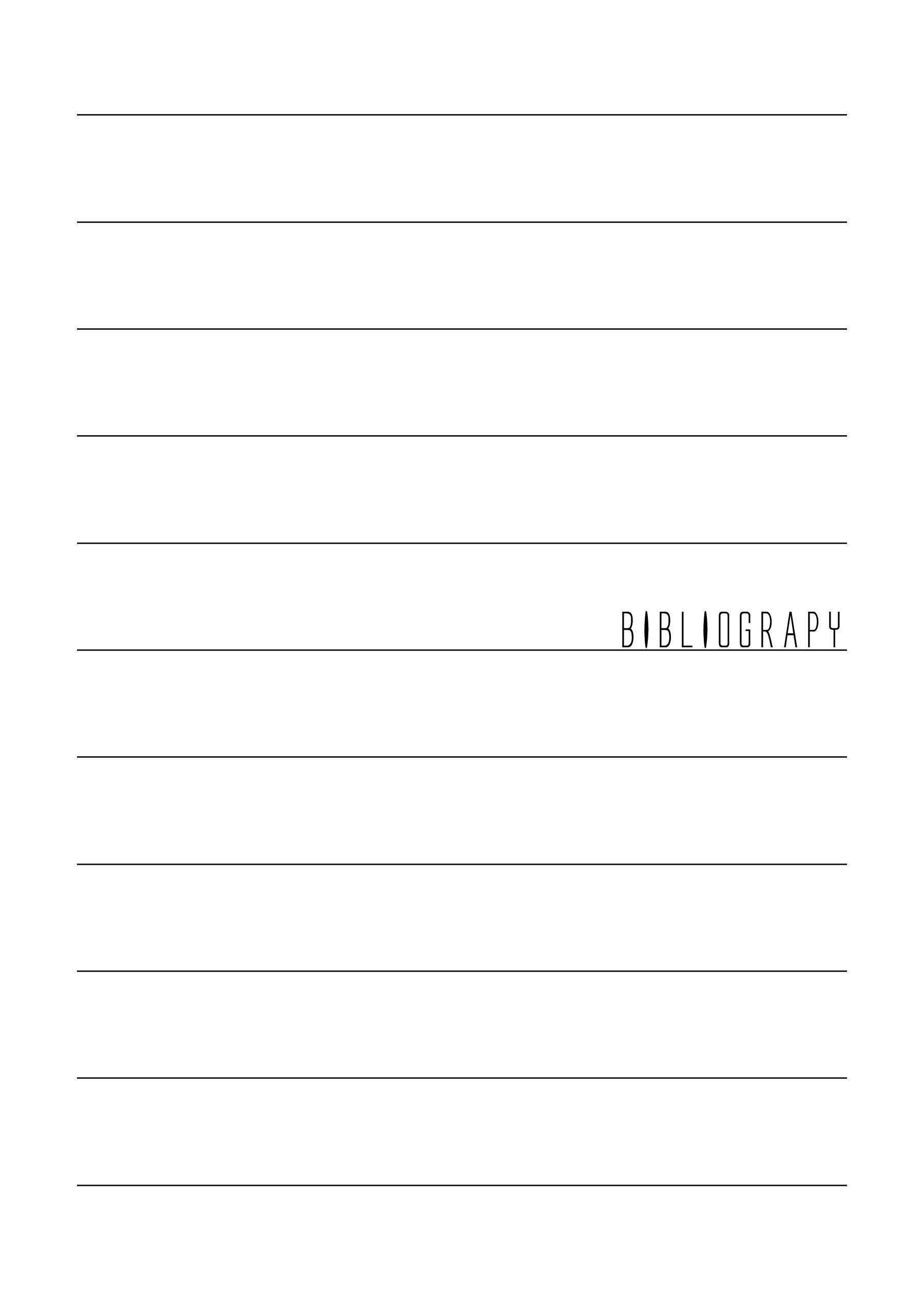 SkinDeep-page-052.jpg