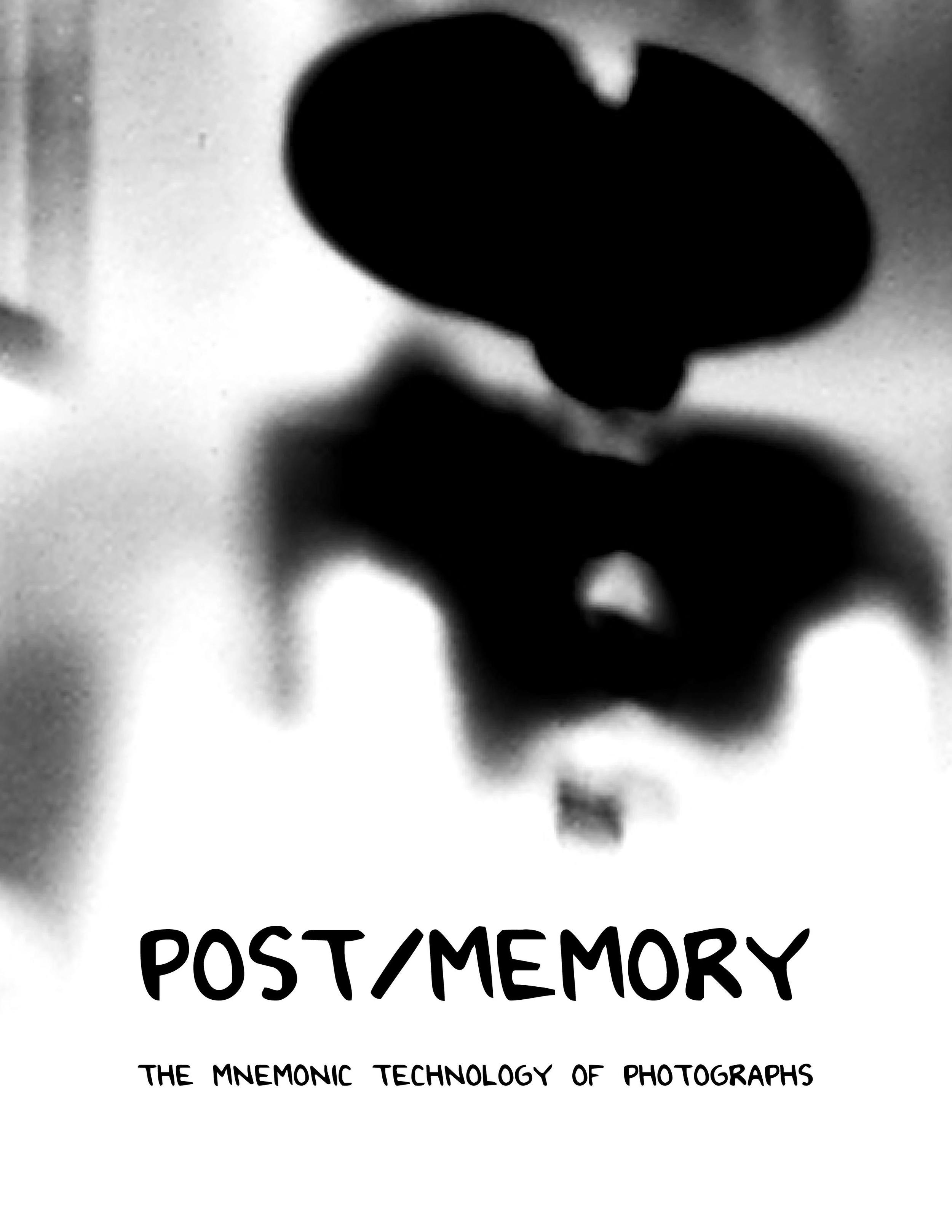 Post-Memory Proposal-page-001.jpg