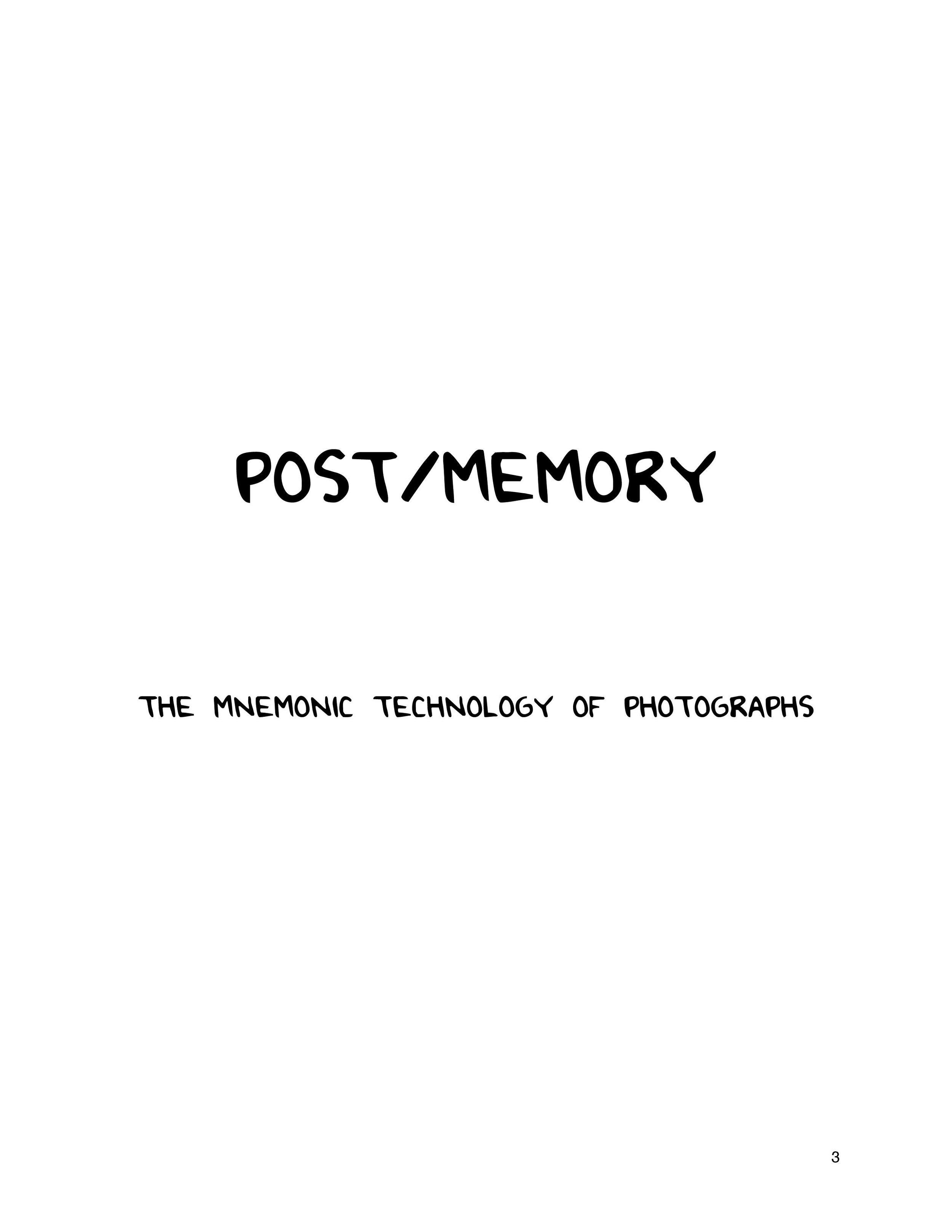 Post-Memory Proposal-page-003.jpg