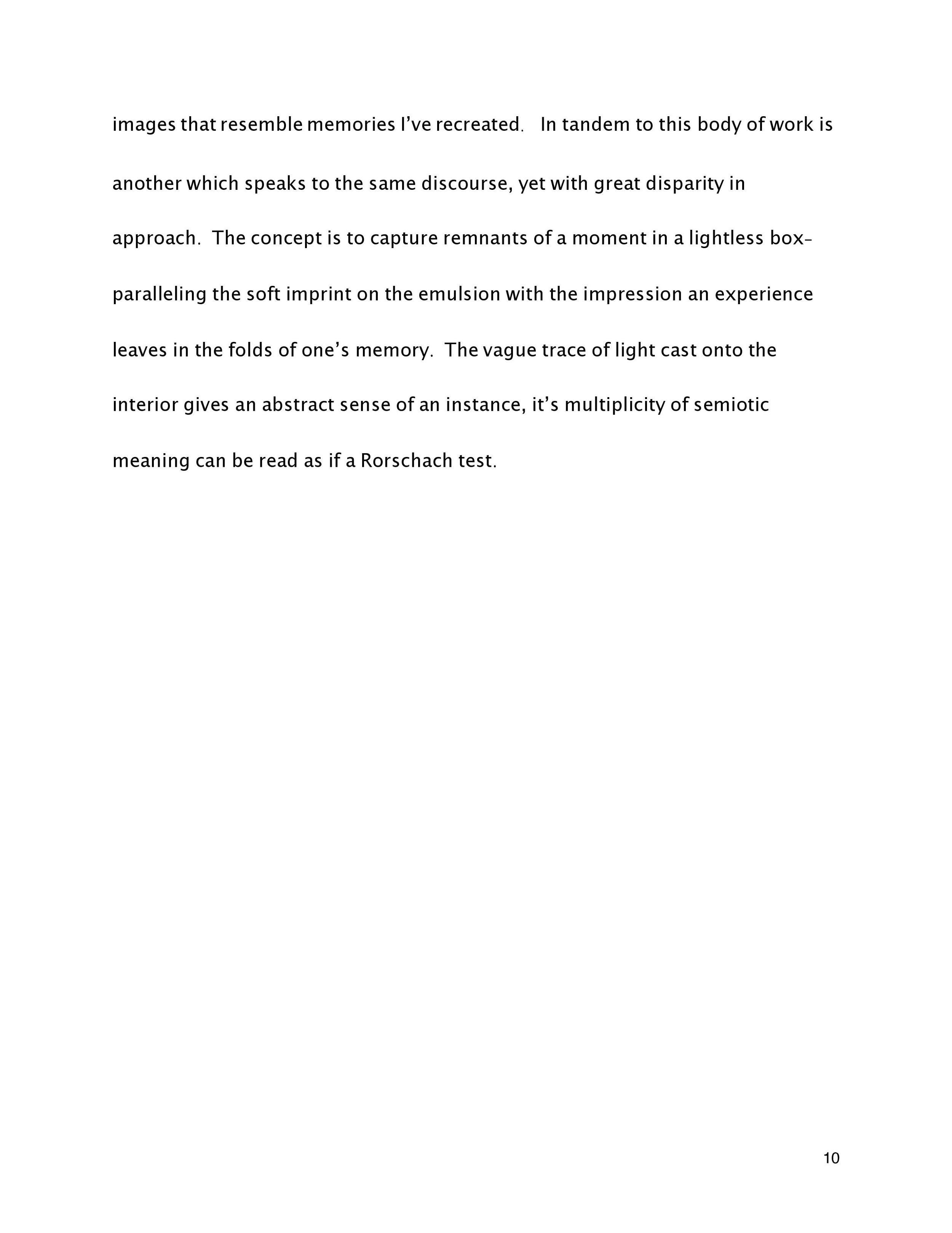 Post-Memory Proposal-page-010.jpg