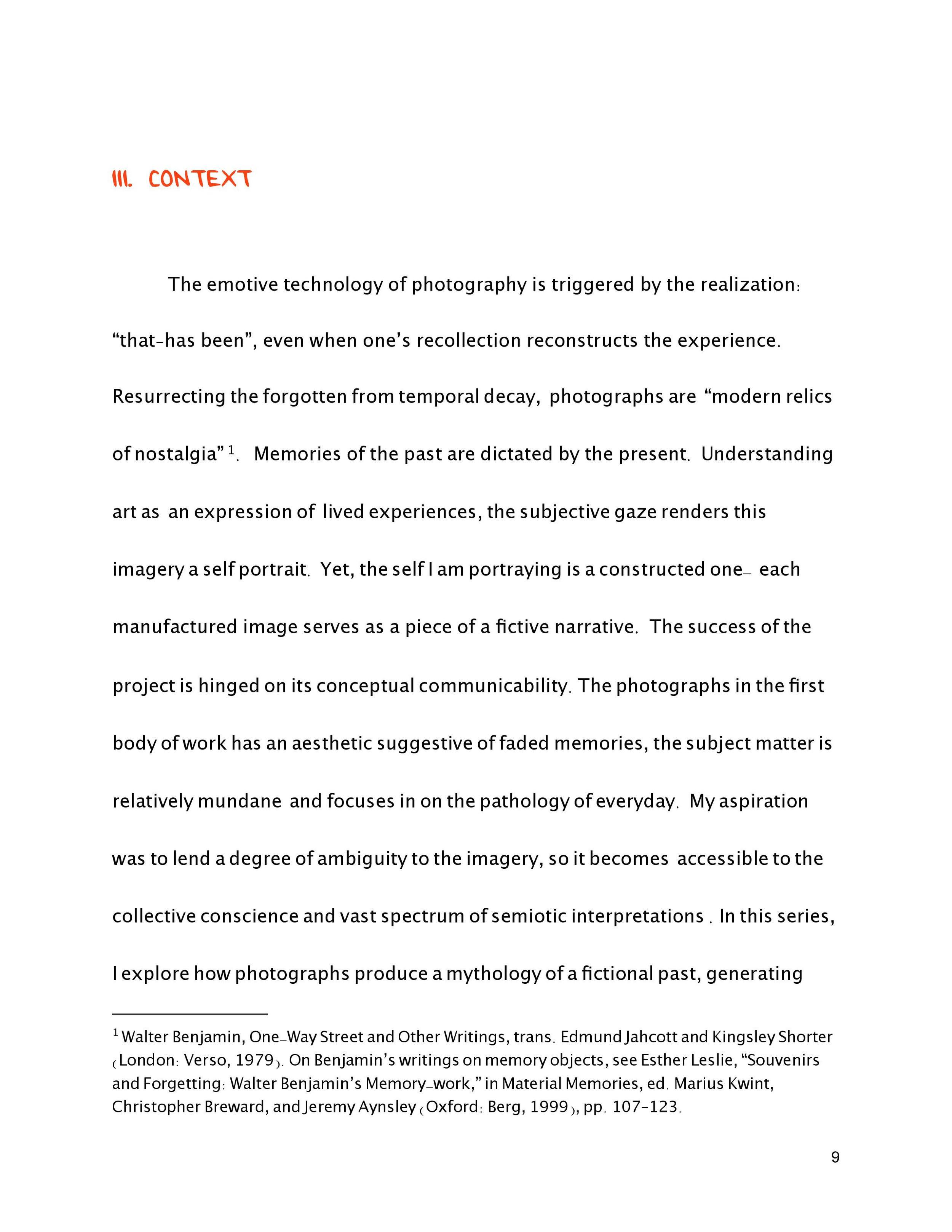 Post-Memory Proposal-page-009.jpg