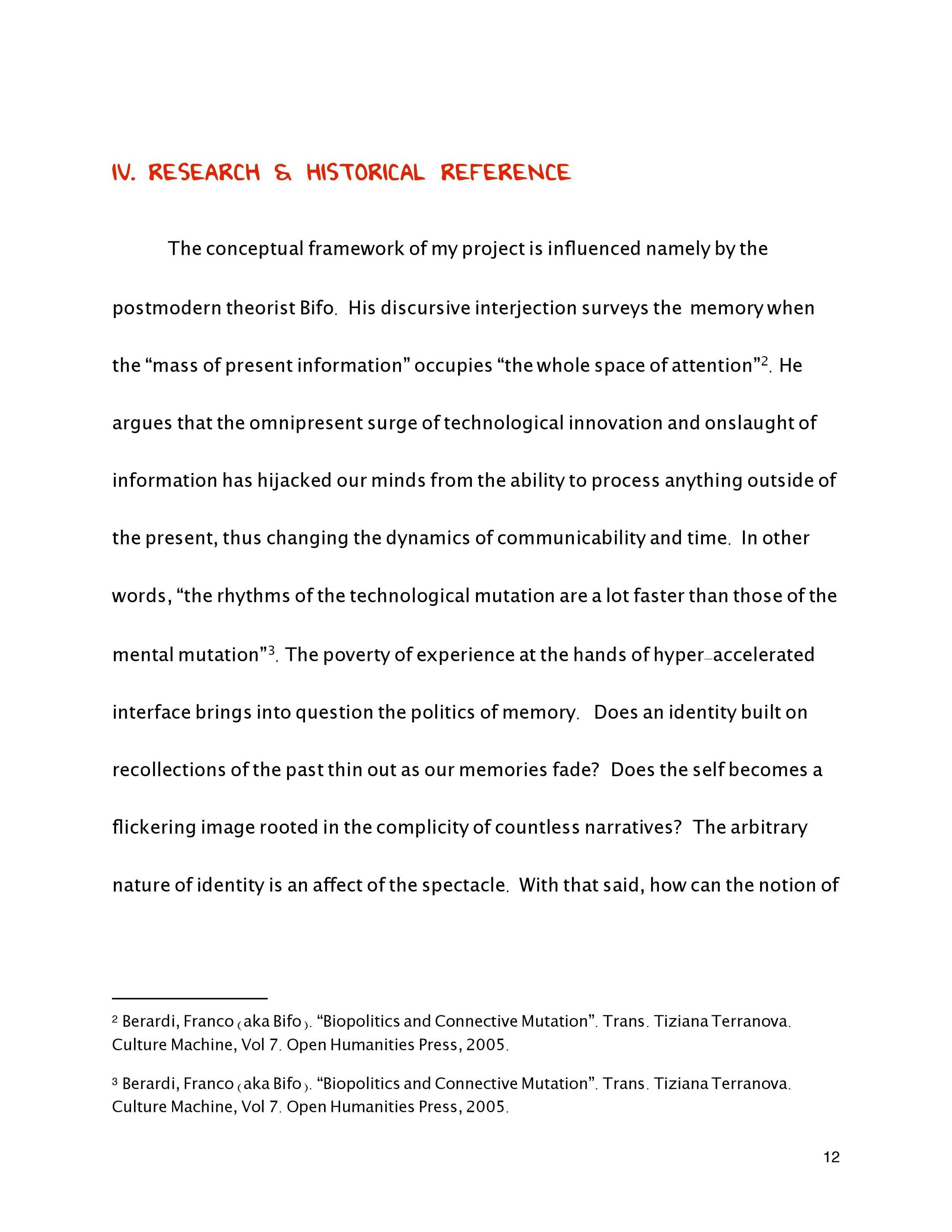 Post-Memory Proposal-page-012.jpg