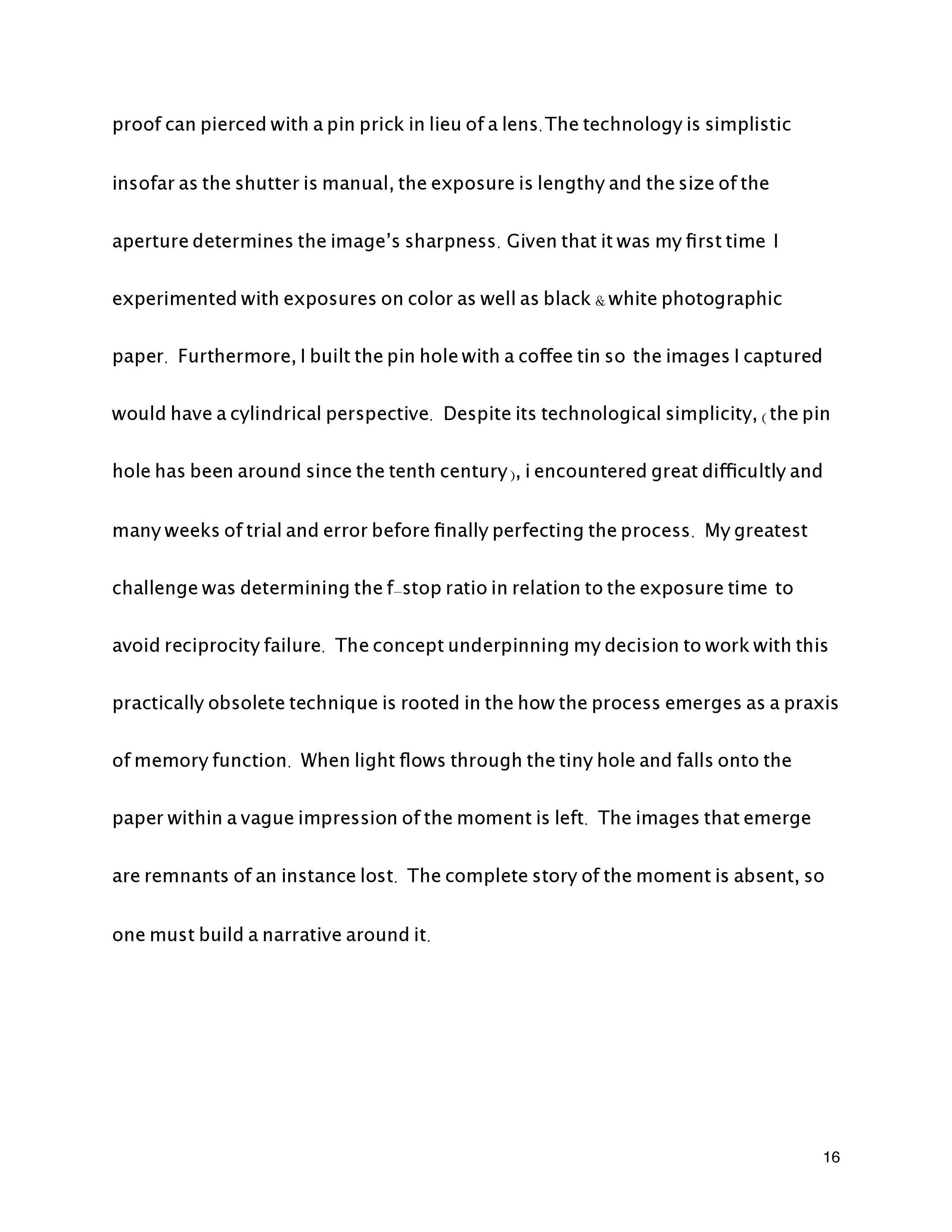 Post-Memory Proposal-page-016.jpg