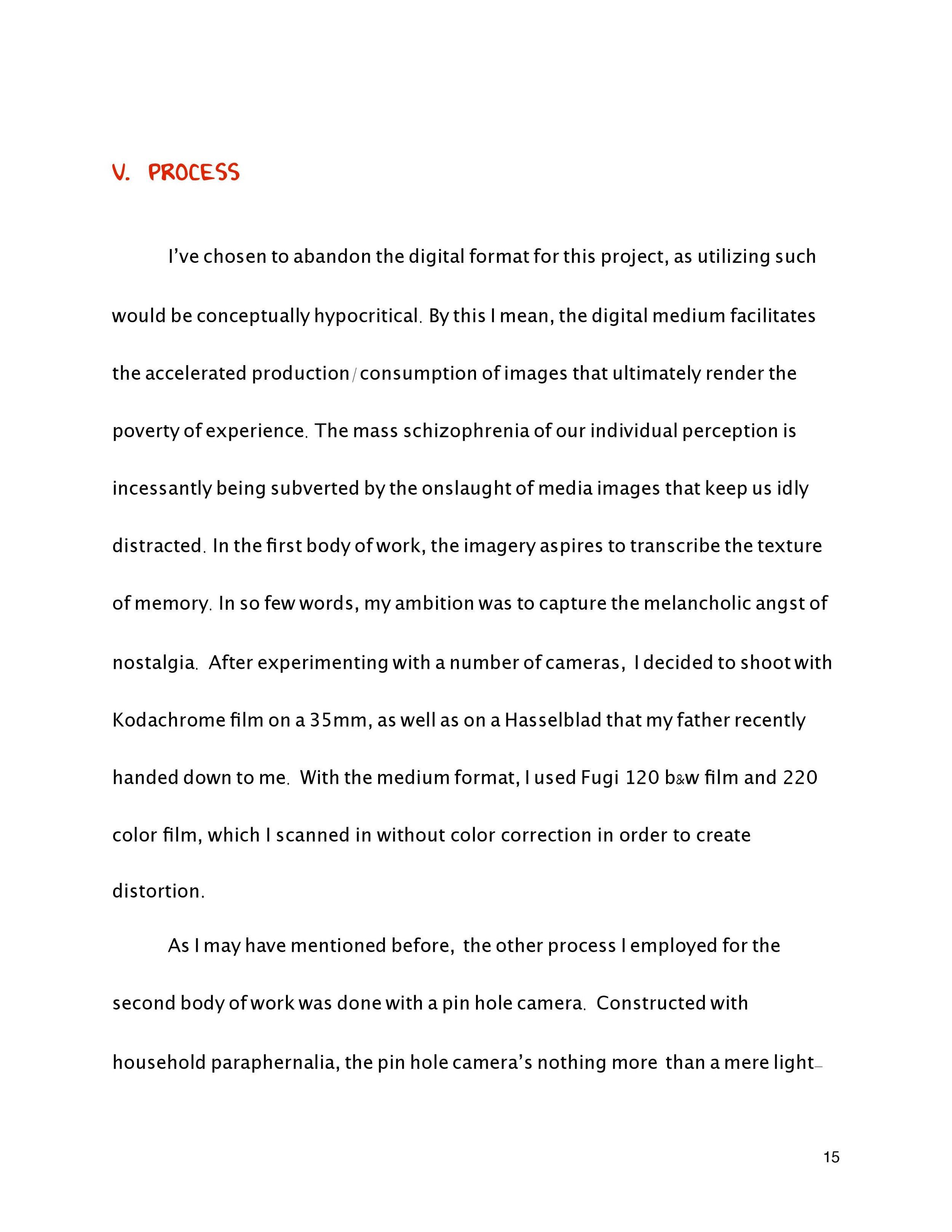 Post-Memory Proposal-page-015.jpg