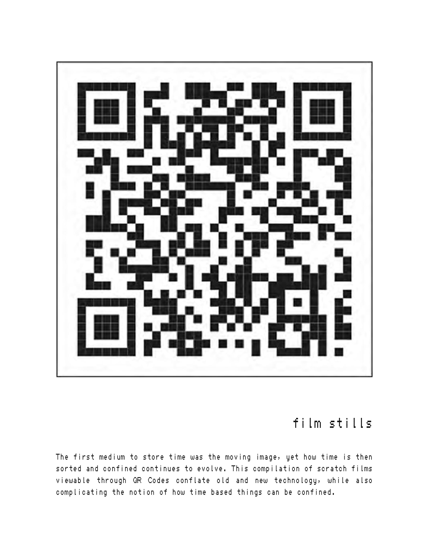 **Entropy-ArtistStatementBook-Original**-web-page-144.jpg