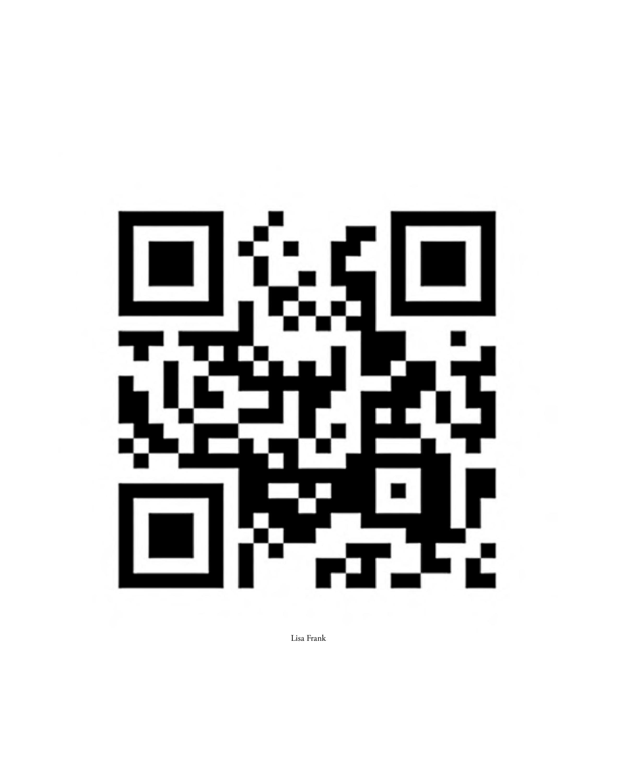 **Entropy-ArtistStatementBook-Original**-web-page-150.jpg