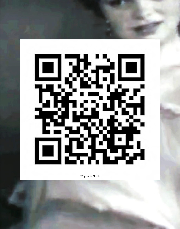 **Entropy-ArtistStatementBook-Original**-web-page-152.jpg