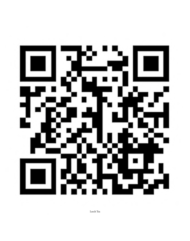 **Entropy-ArtistStatementBook-Original**-web-page-158.jpg