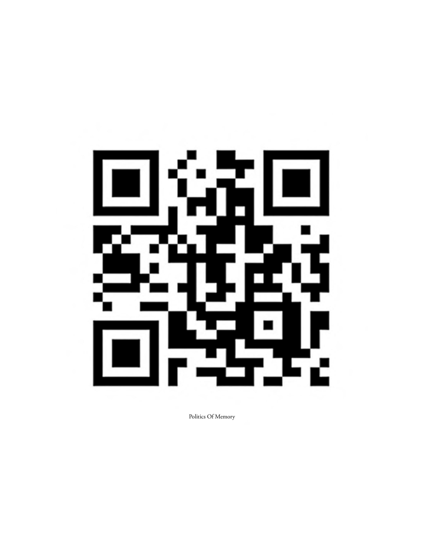 **Entropy-ArtistStatementBook-Original**-web-page-164.jpg