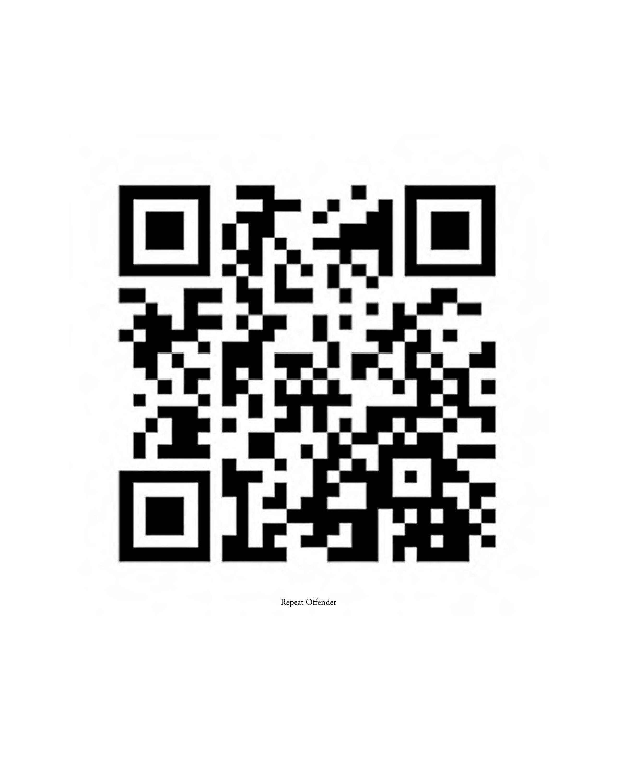**Entropy-ArtistStatementBook-Original**-web-page-167.jpg