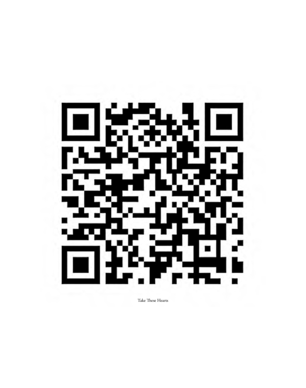 **Entropy-ArtistStatementBook-Original**-web-page-171.jpg