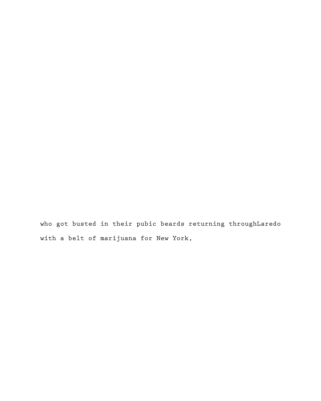 Howl-FINAL-web-page-020.jpg