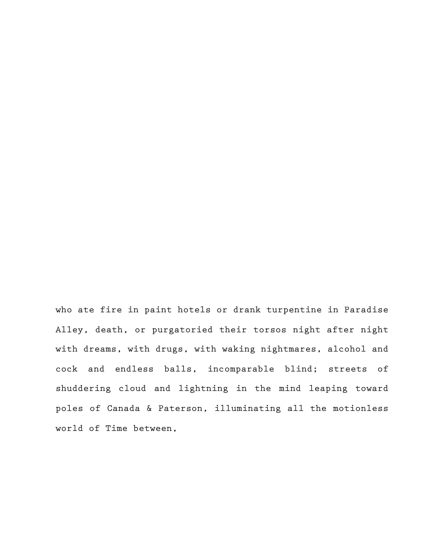 Howl-FINAL-web-page-022.jpg