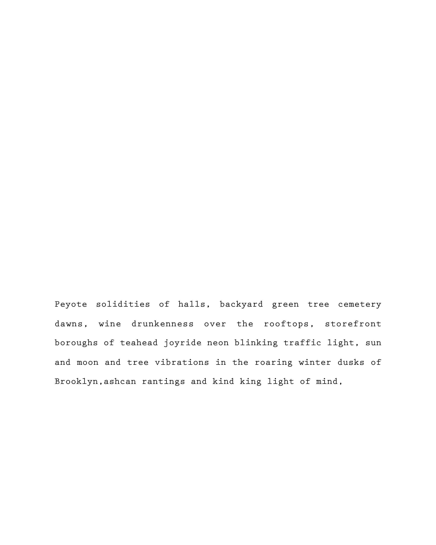 Howl-FINAL-web-page-024.jpg