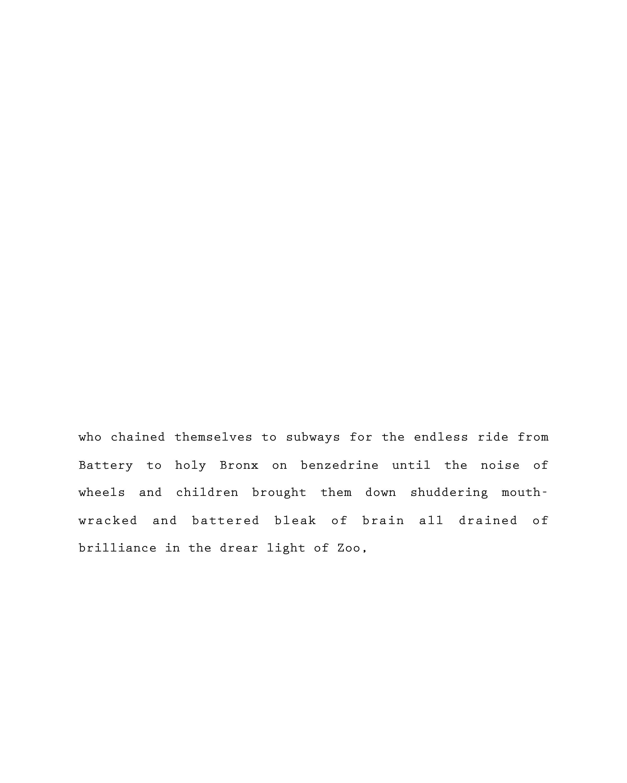 Howl-FINAL-web-page-026.jpg