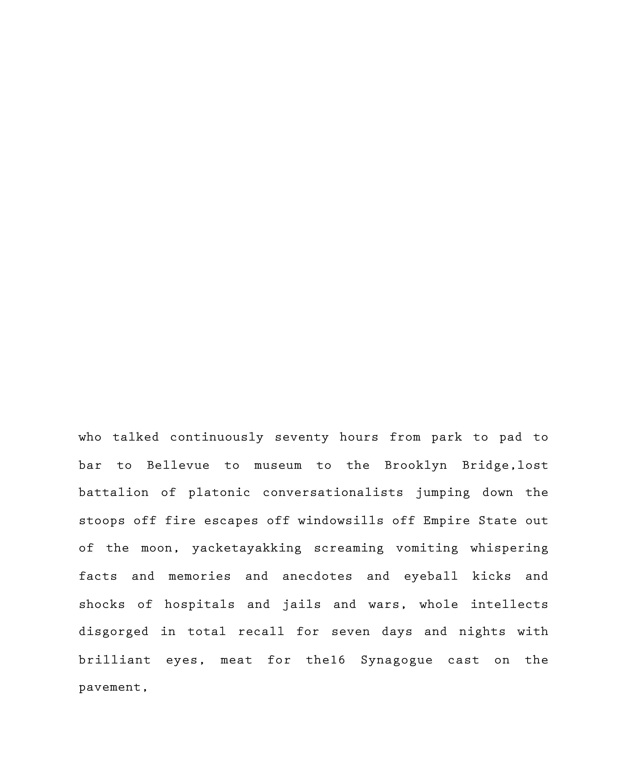 Howl-FINAL-web-page-030.jpg