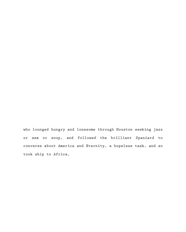 Howl-FINAL-web-page-048.jpg