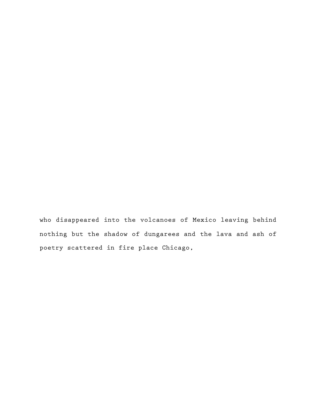 Howl-FINAL-web-page-050.jpg