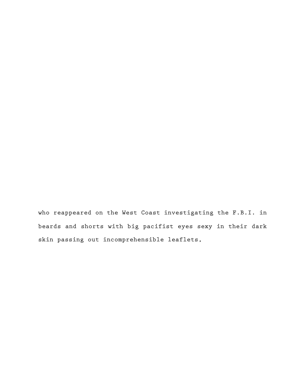 Howl-FINAL-web-page-052.jpg