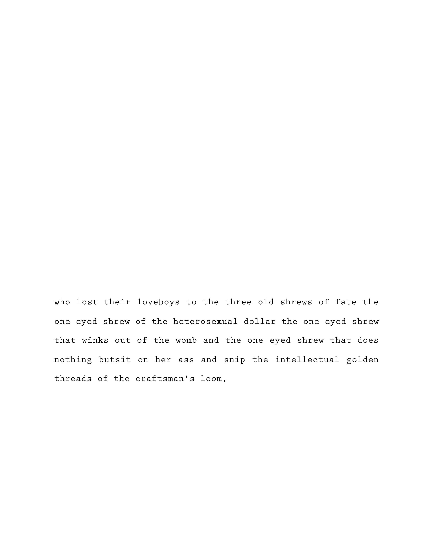 Howl-FINAL-web-page-072.jpg