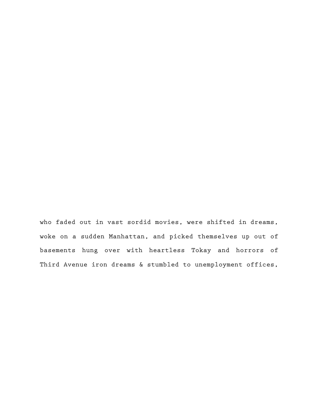 Howl-FINAL-web-page-080.jpg