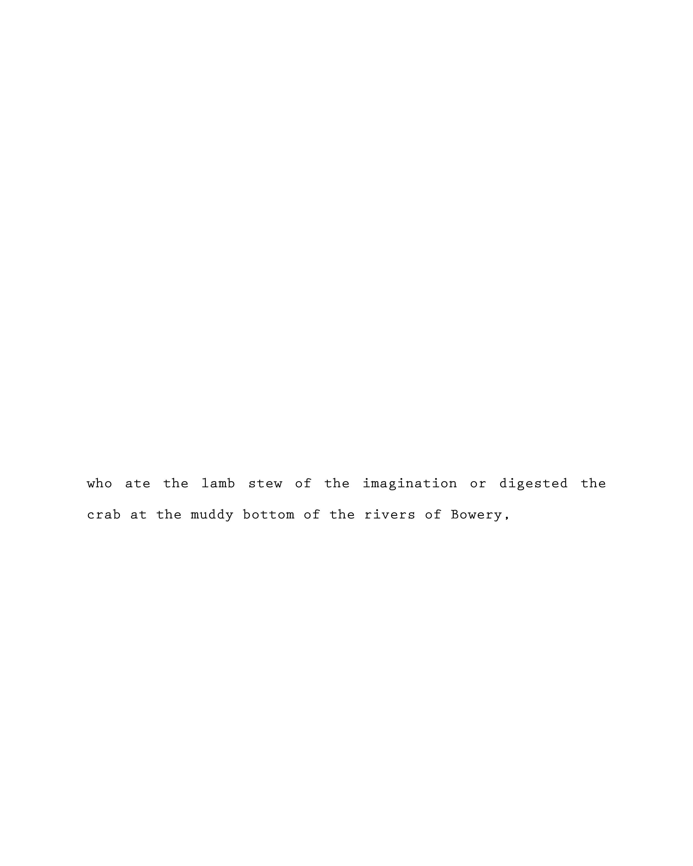 Howl-FINAL-web-page-086.jpg